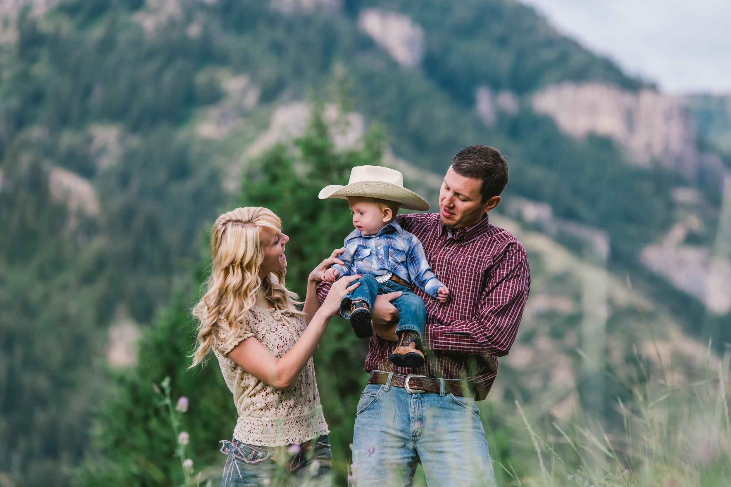 Logan Utah Family Photographer-7924.jpg