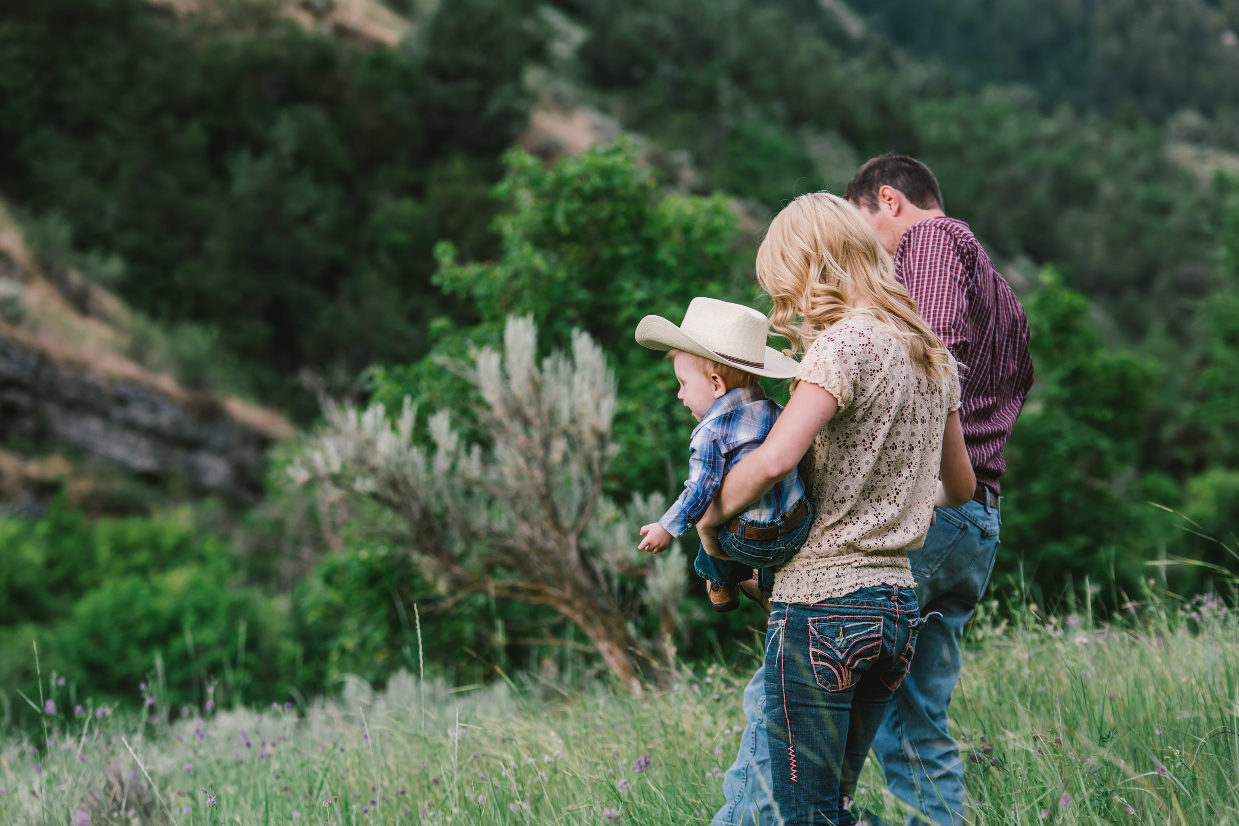 Logan Utah Family Photographer-7953.jpg