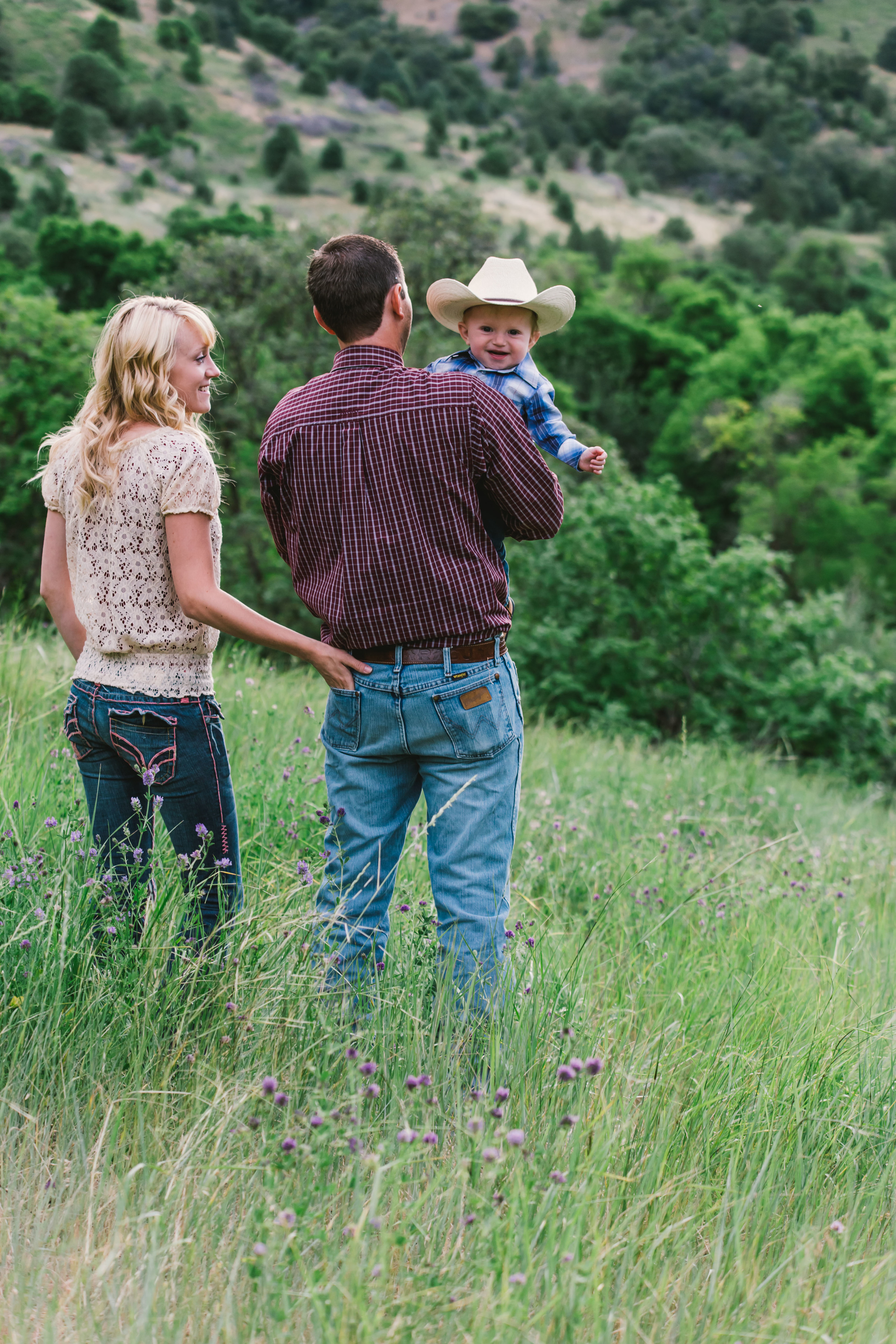 Logan Utah Family Photographer-7951.jpg