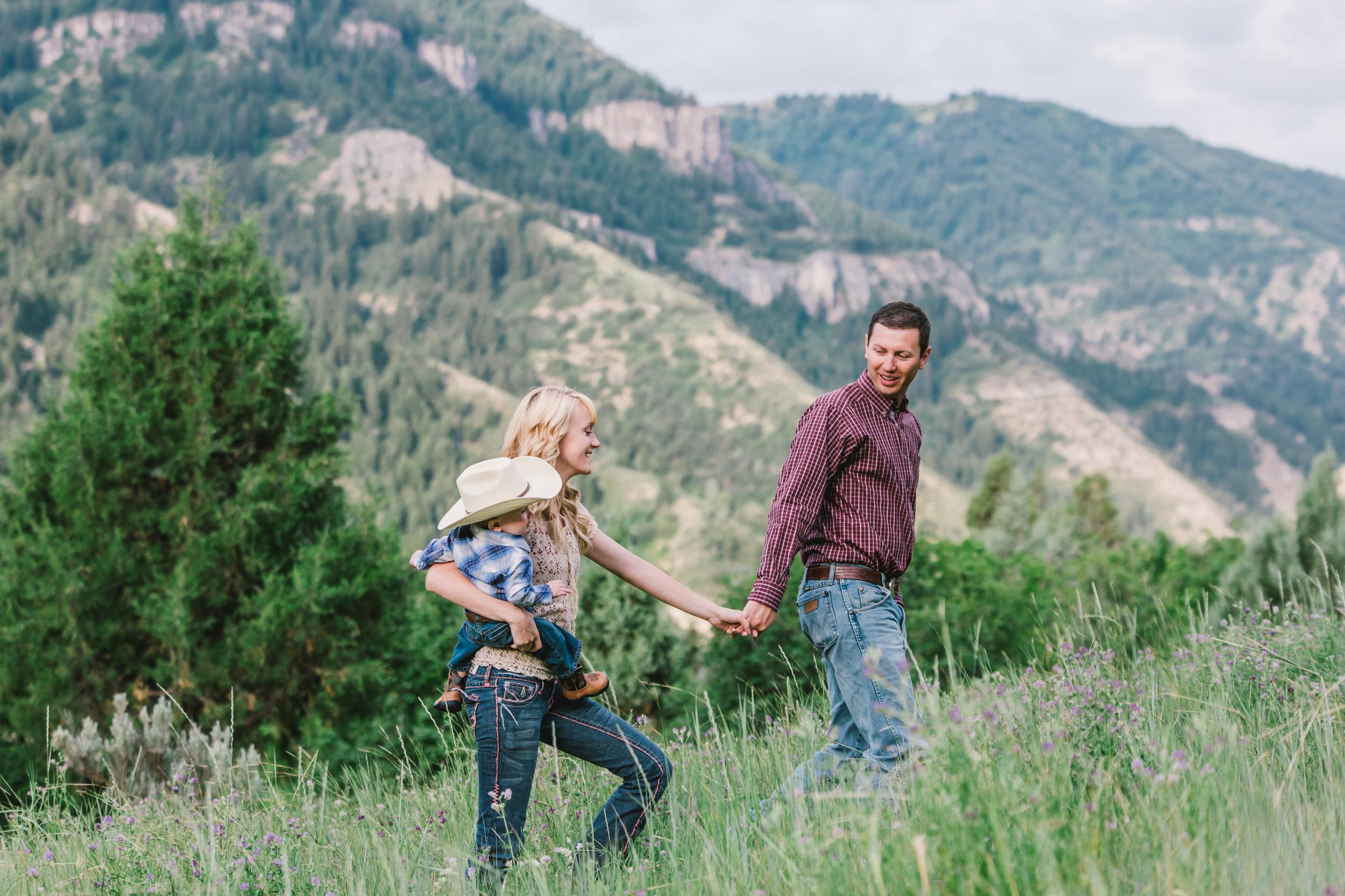 Logan Utah Family Photographer-7966.jpg