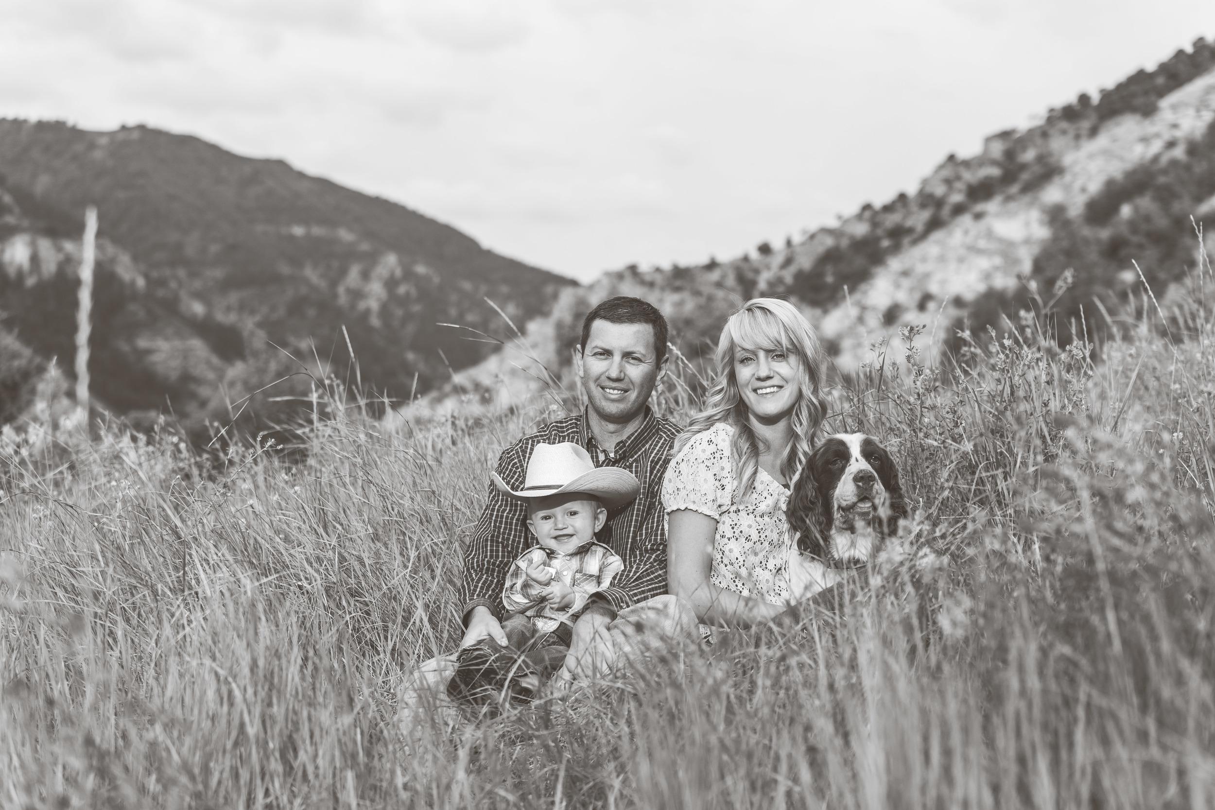 Logan Utah Family Photographer-7996.jpg