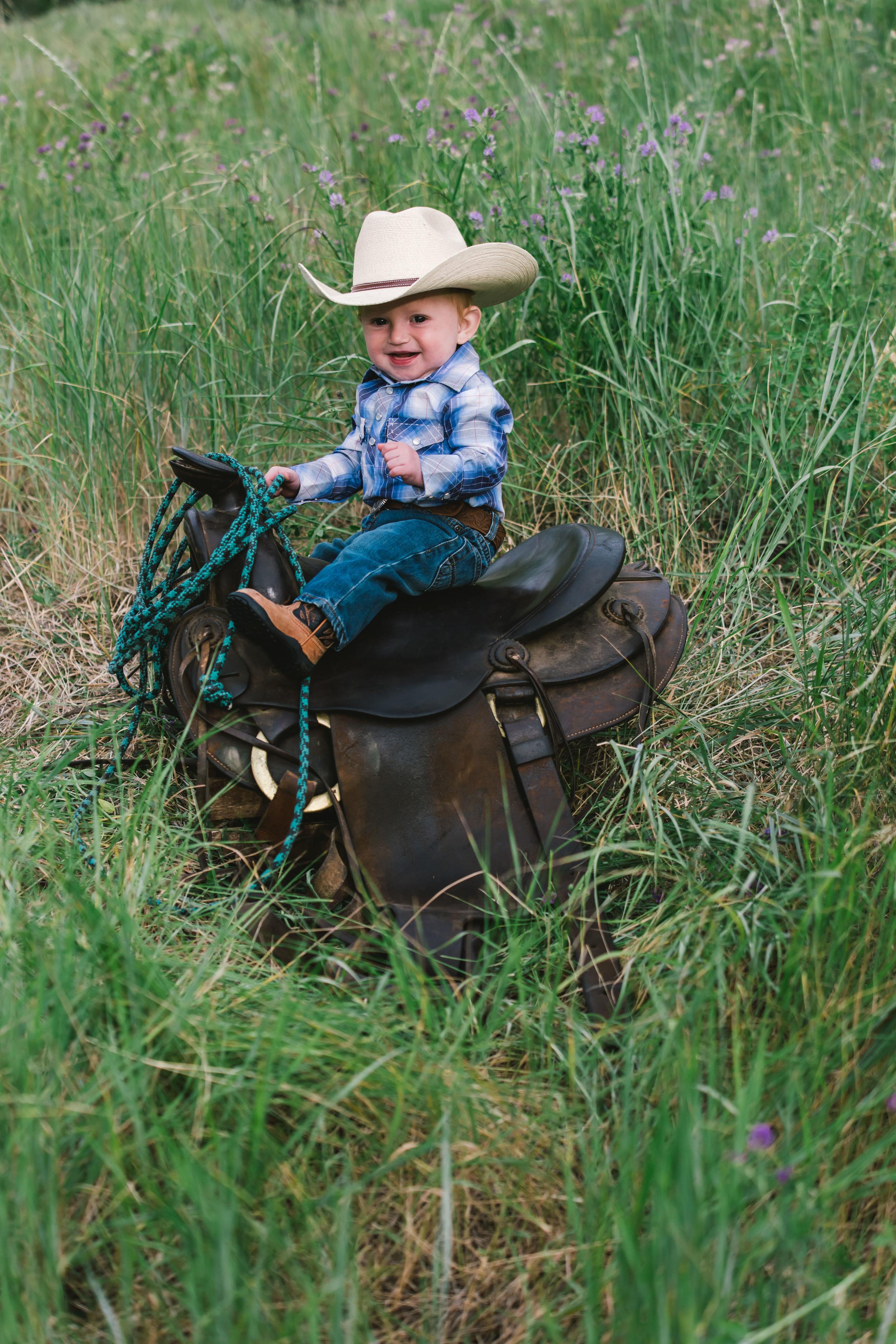 Logan Utah Family Photographer-8031.jpg