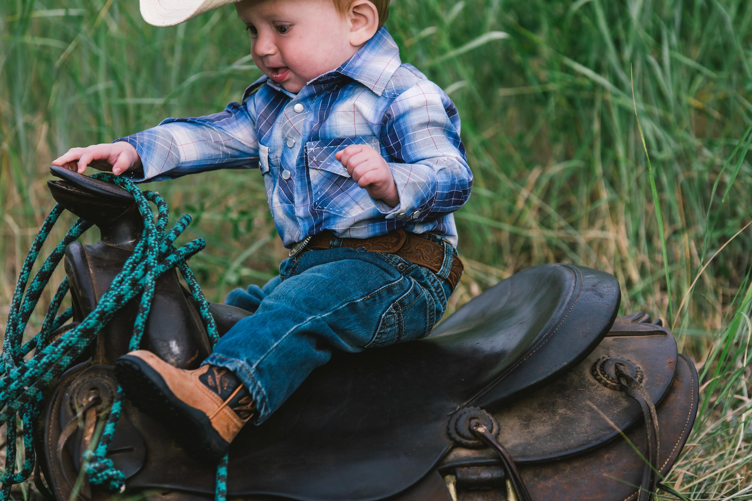Logan Utah Family Photographer-8033.jpg