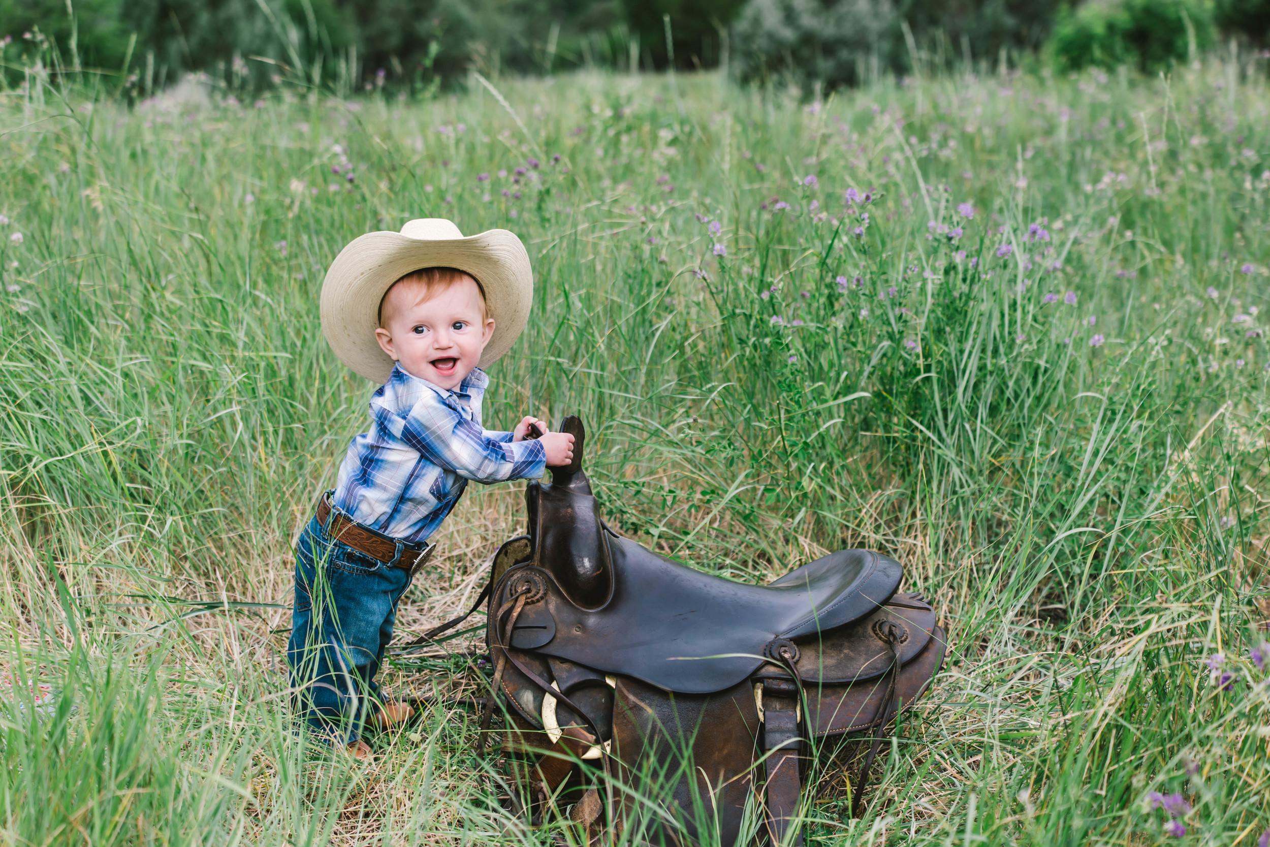 Logan Utah Family Photographer-8046.jpg