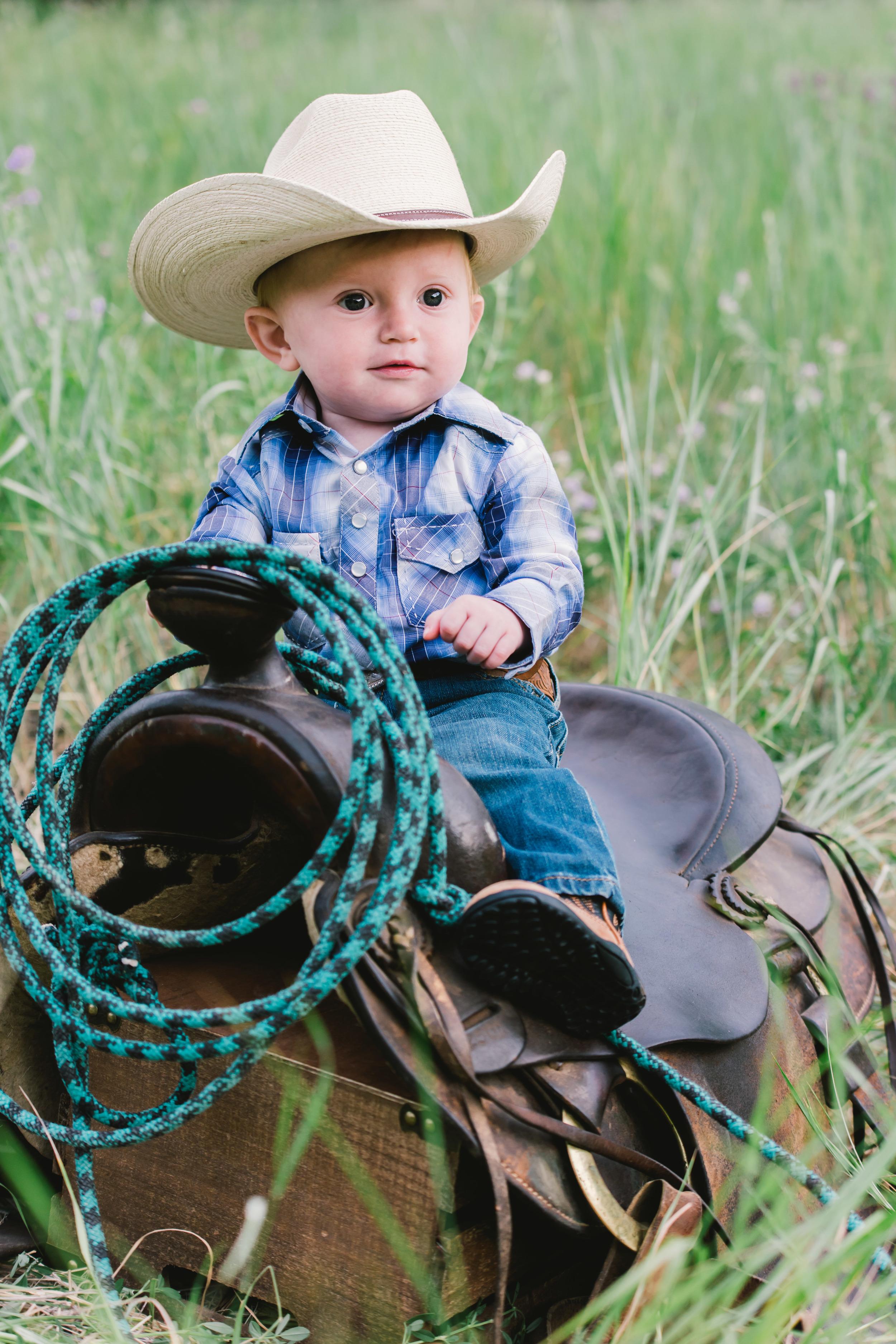 Logan Utah Family Photographer-8037.jpg