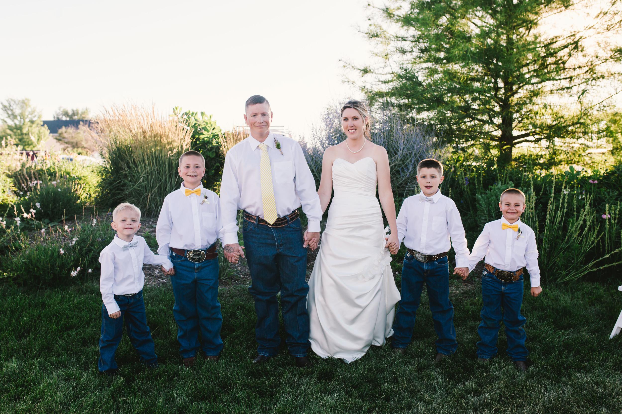Ogden Utah Wedding Photographer-1198.jpg
