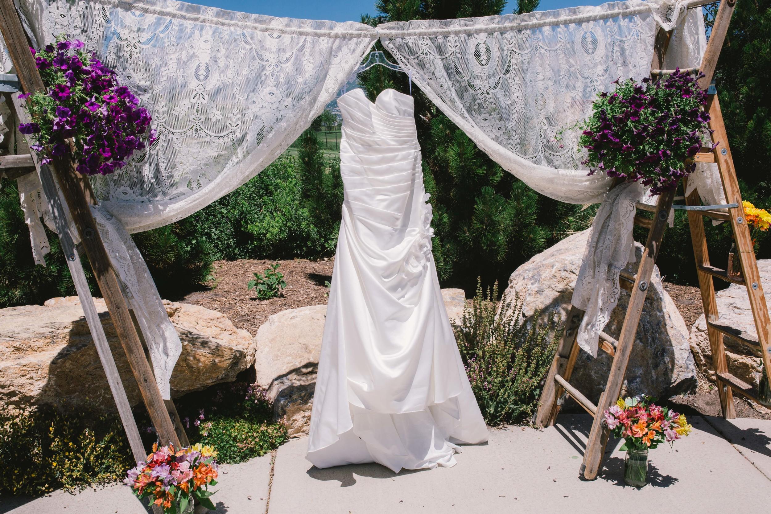 Ogden Utah Wedding Photographer-0308.jpg