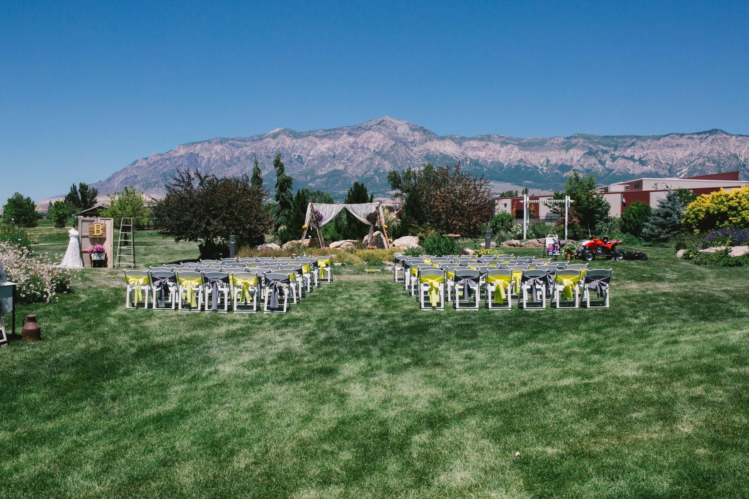 Ogden Utah Wedding Photographer-0307.jpg