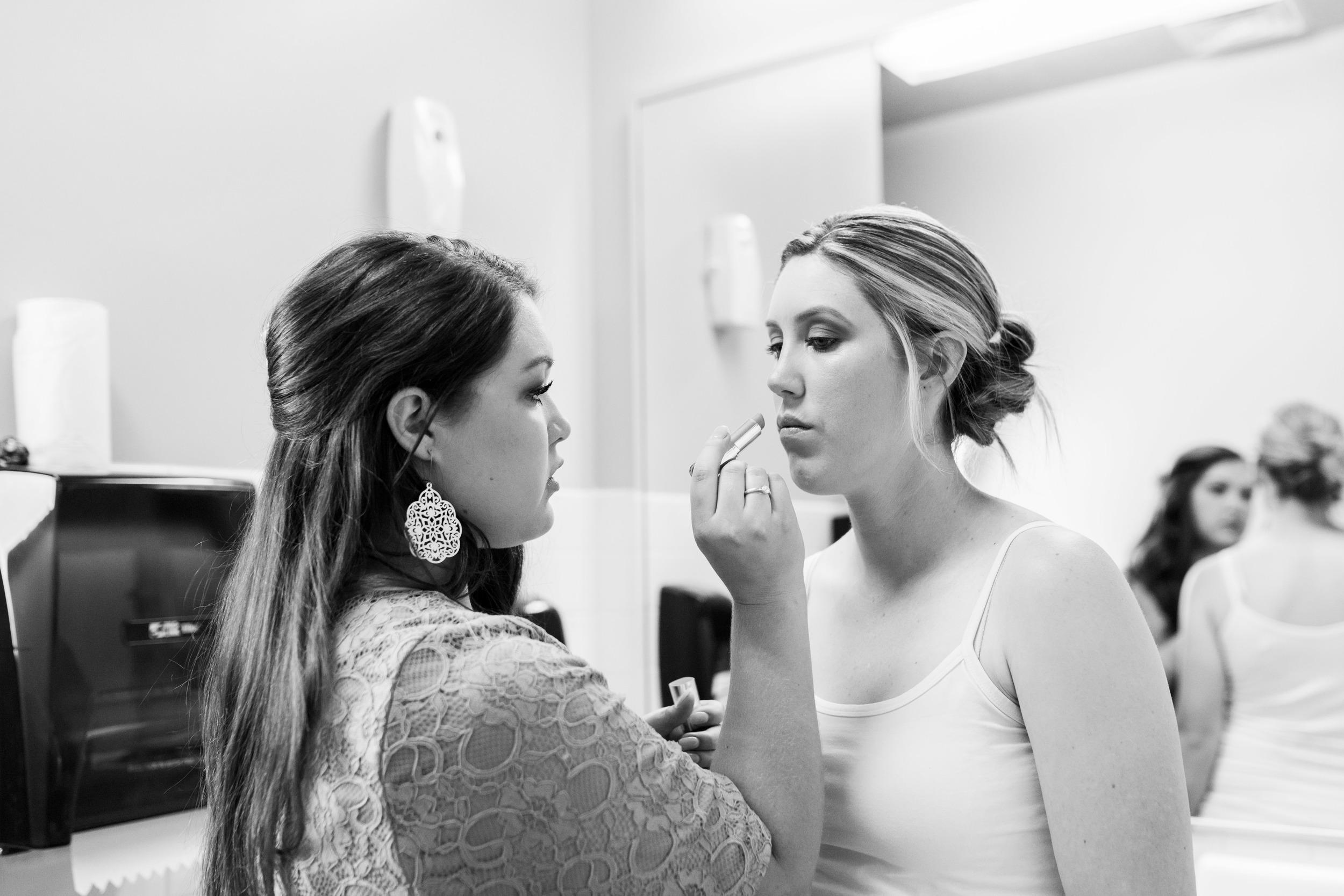 Ogden Utah Wedding Photographer-0404.jpg