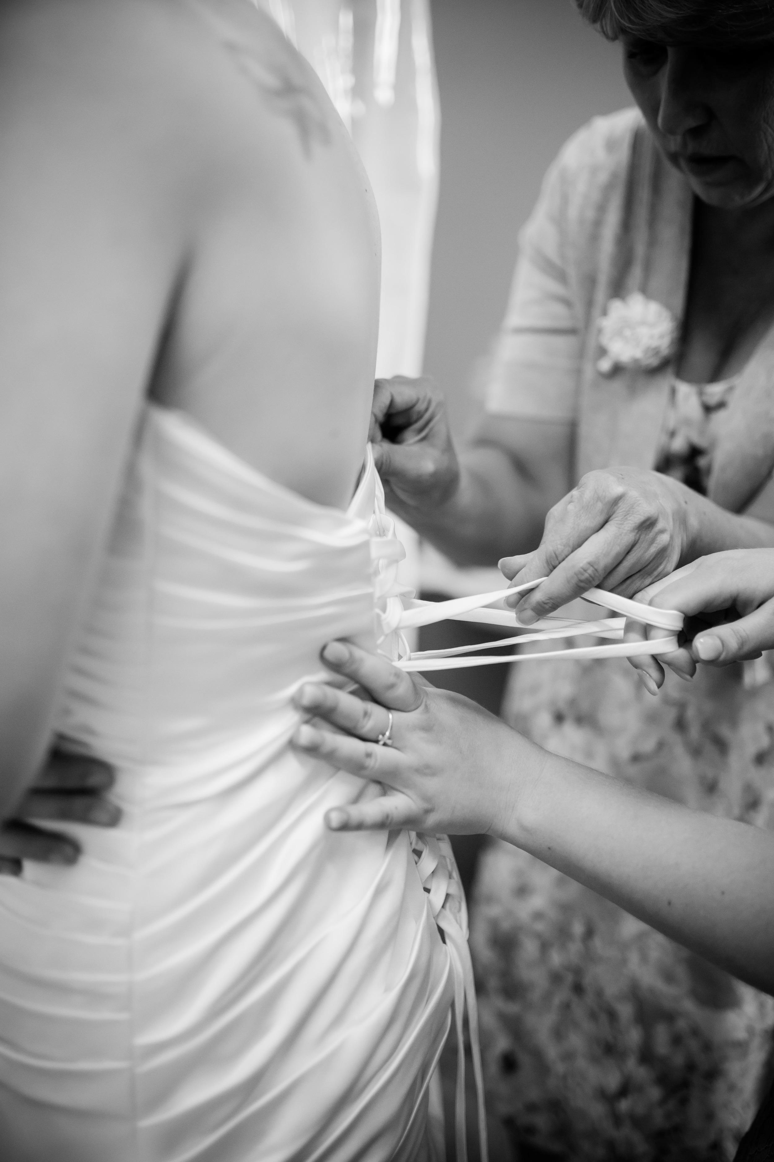 Ogden Utah Wedding Photographer-0429.jpg