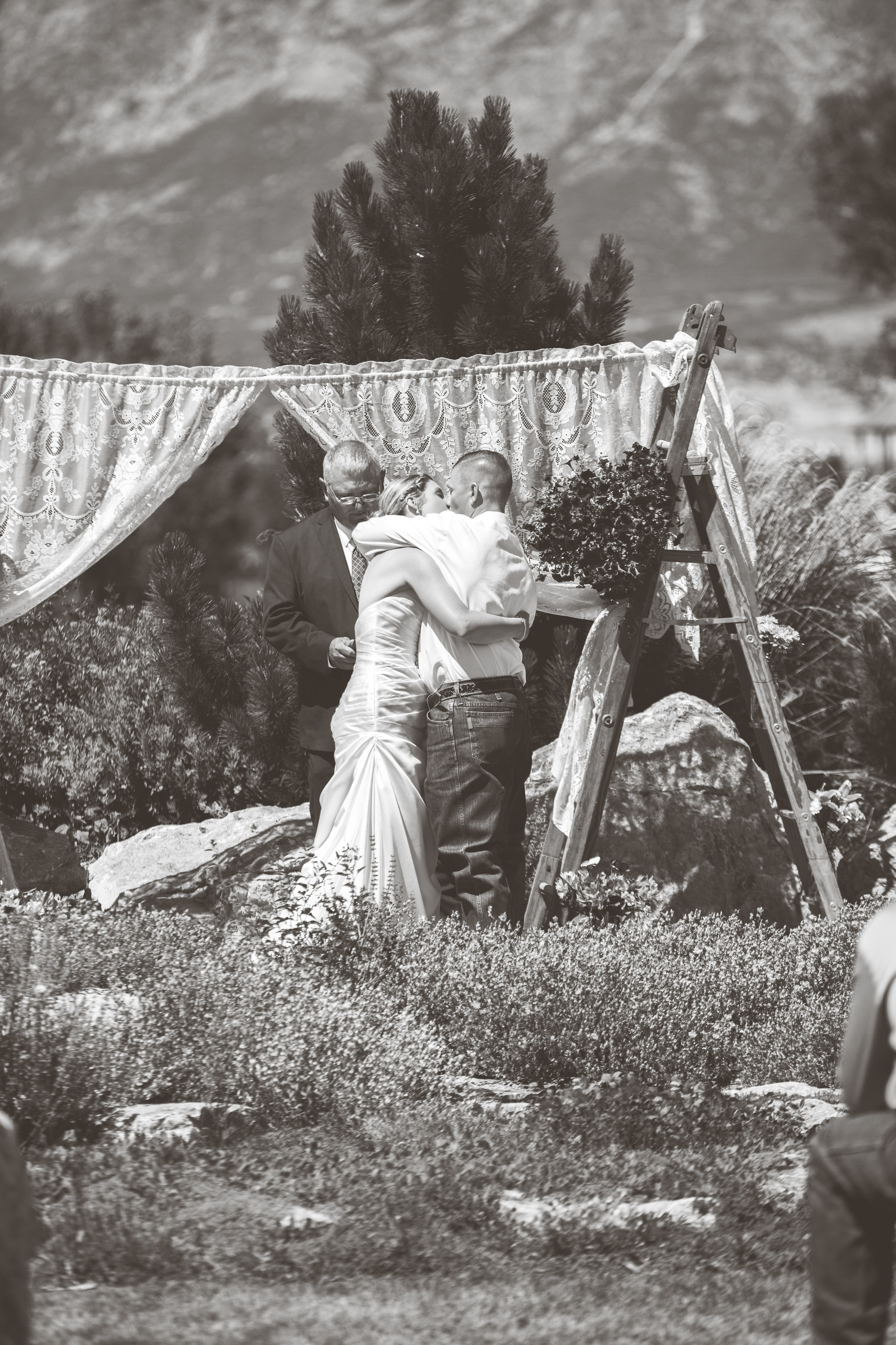 Ogden Utah Wedding Photographer-0560.jpg