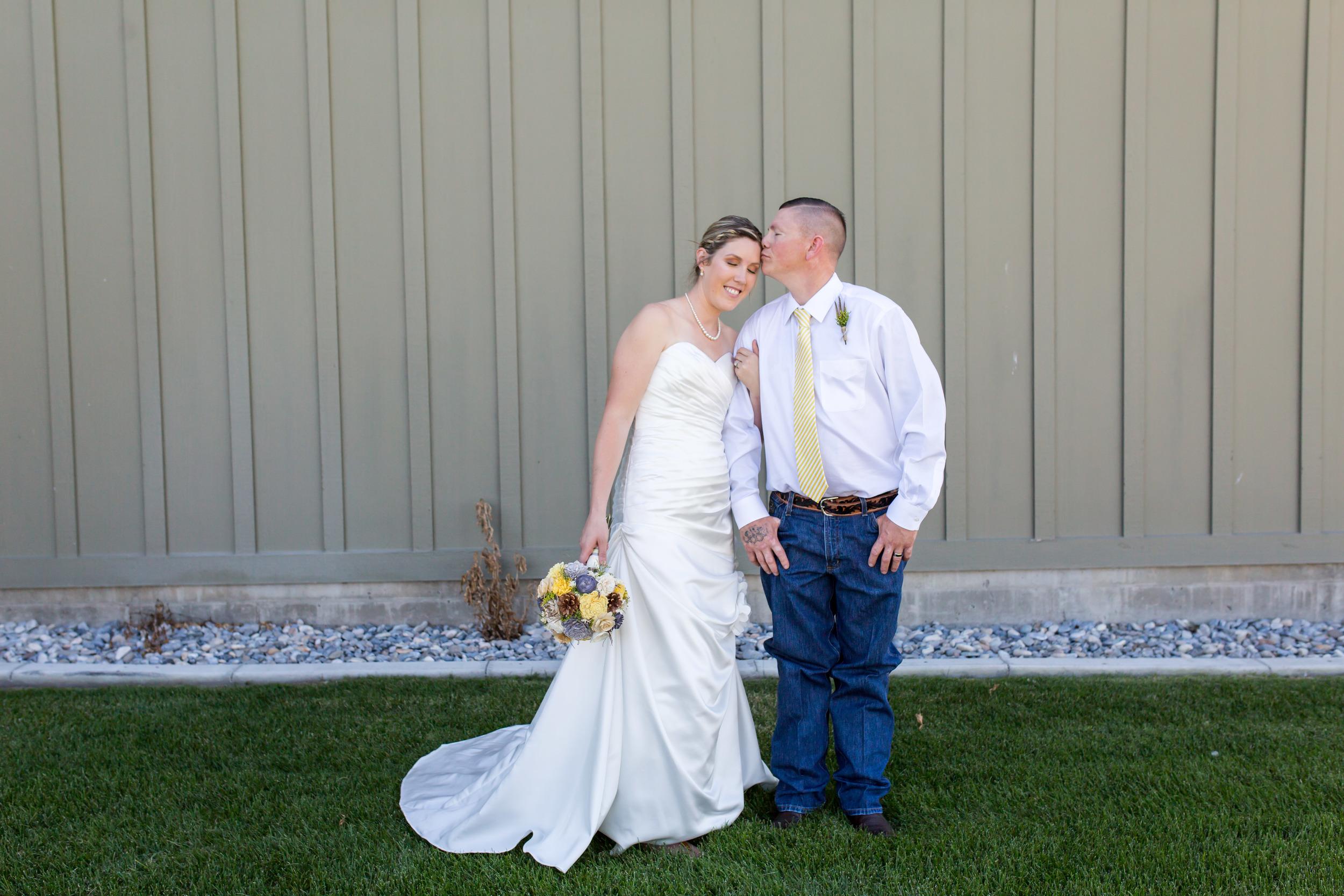 Ogden Utah Wedding Photographer-0746.jpg