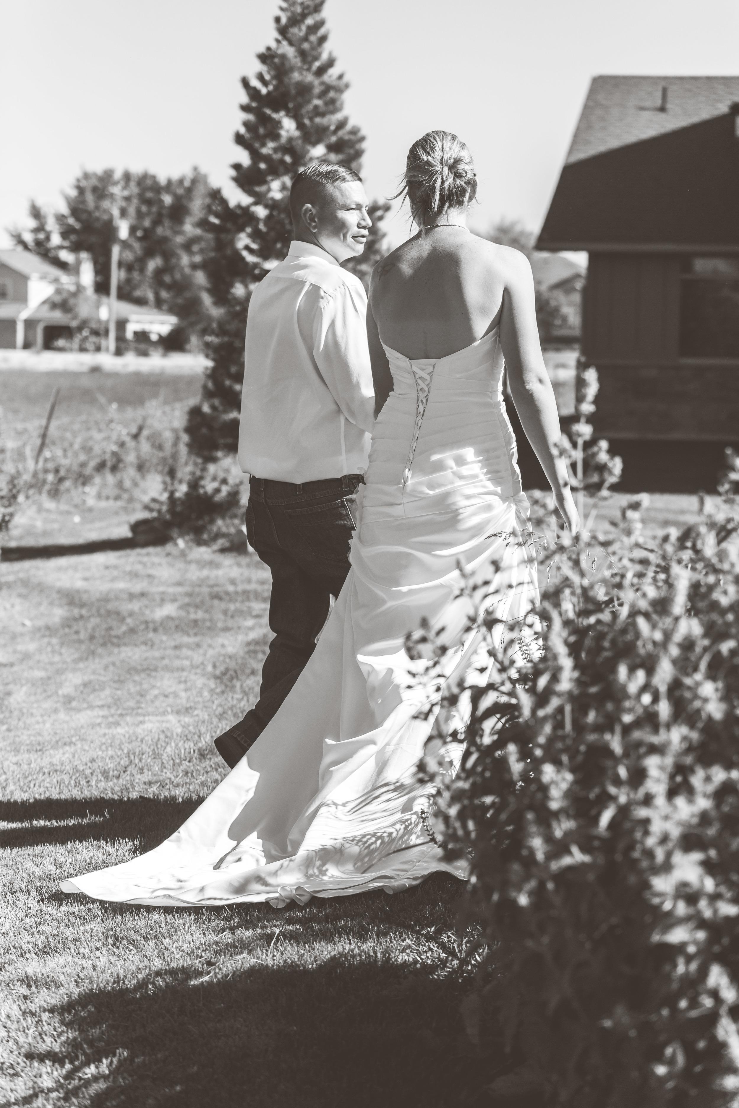 Ogden Utah Wedding Photographer-0812.jpg
