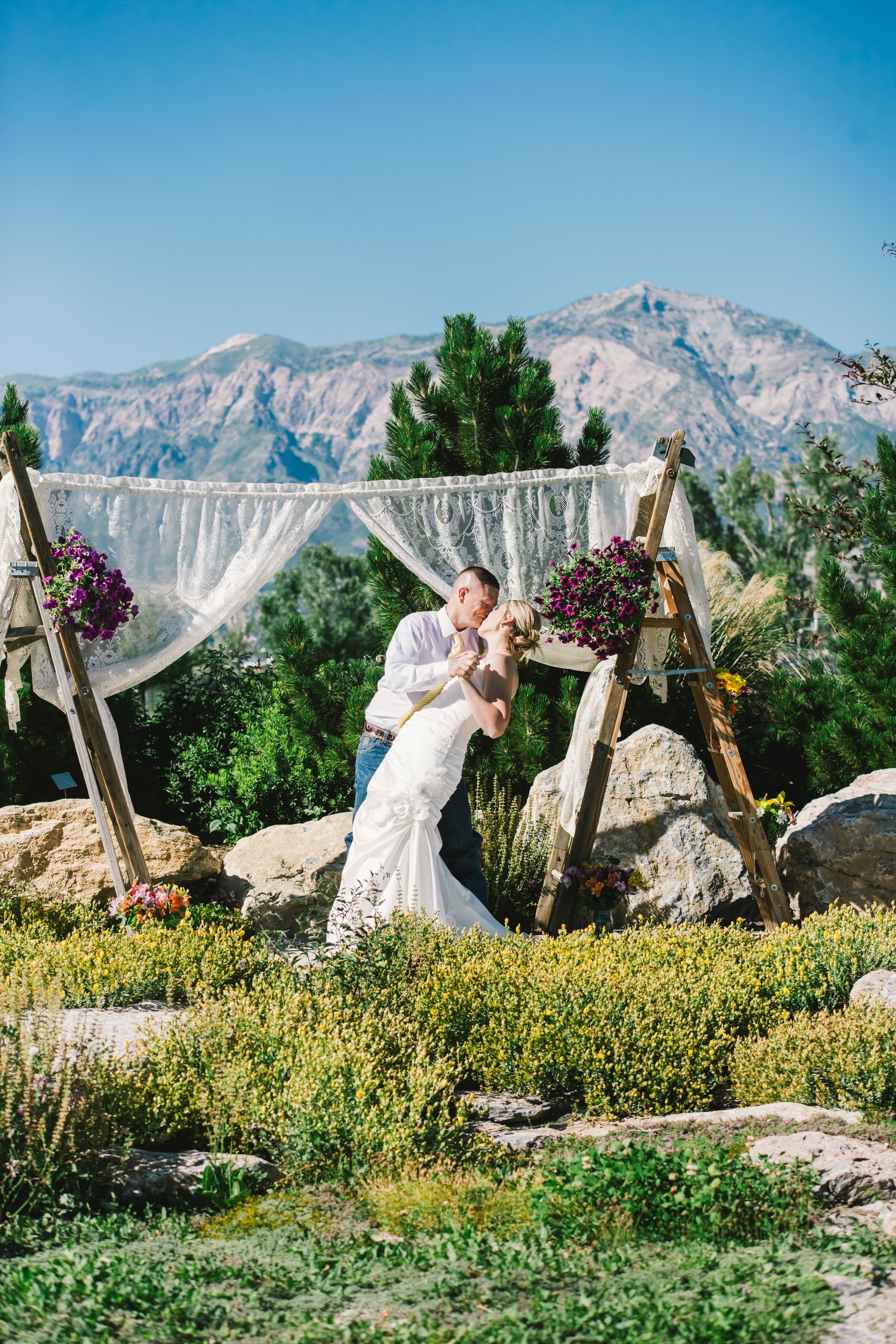 Ogden Utah Wedding Photographer-0834.jpg