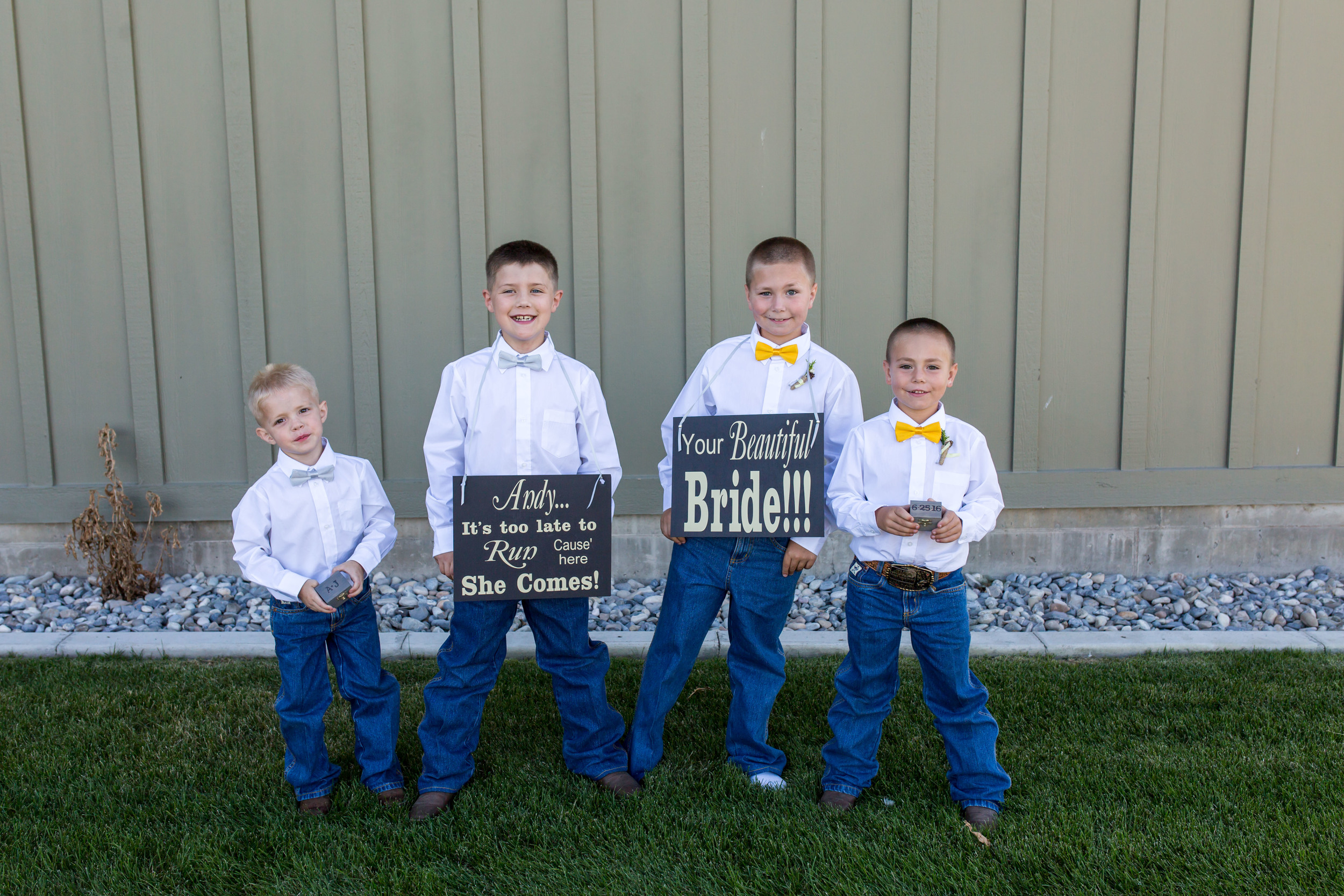 Ogden Utah Wedding Photographer-0876.jpg