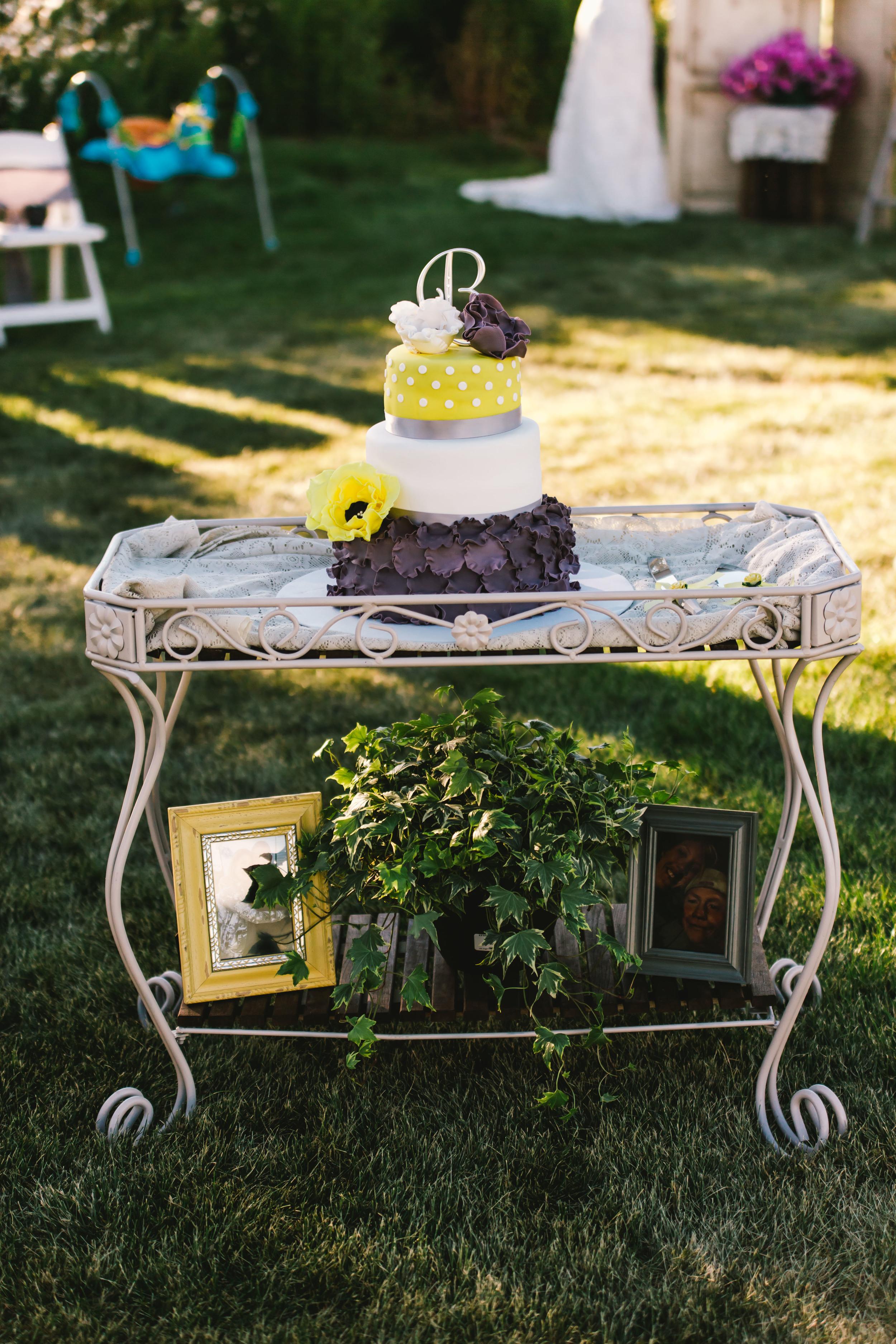 Ogden Utah Wedding Photographer-1089.jpg