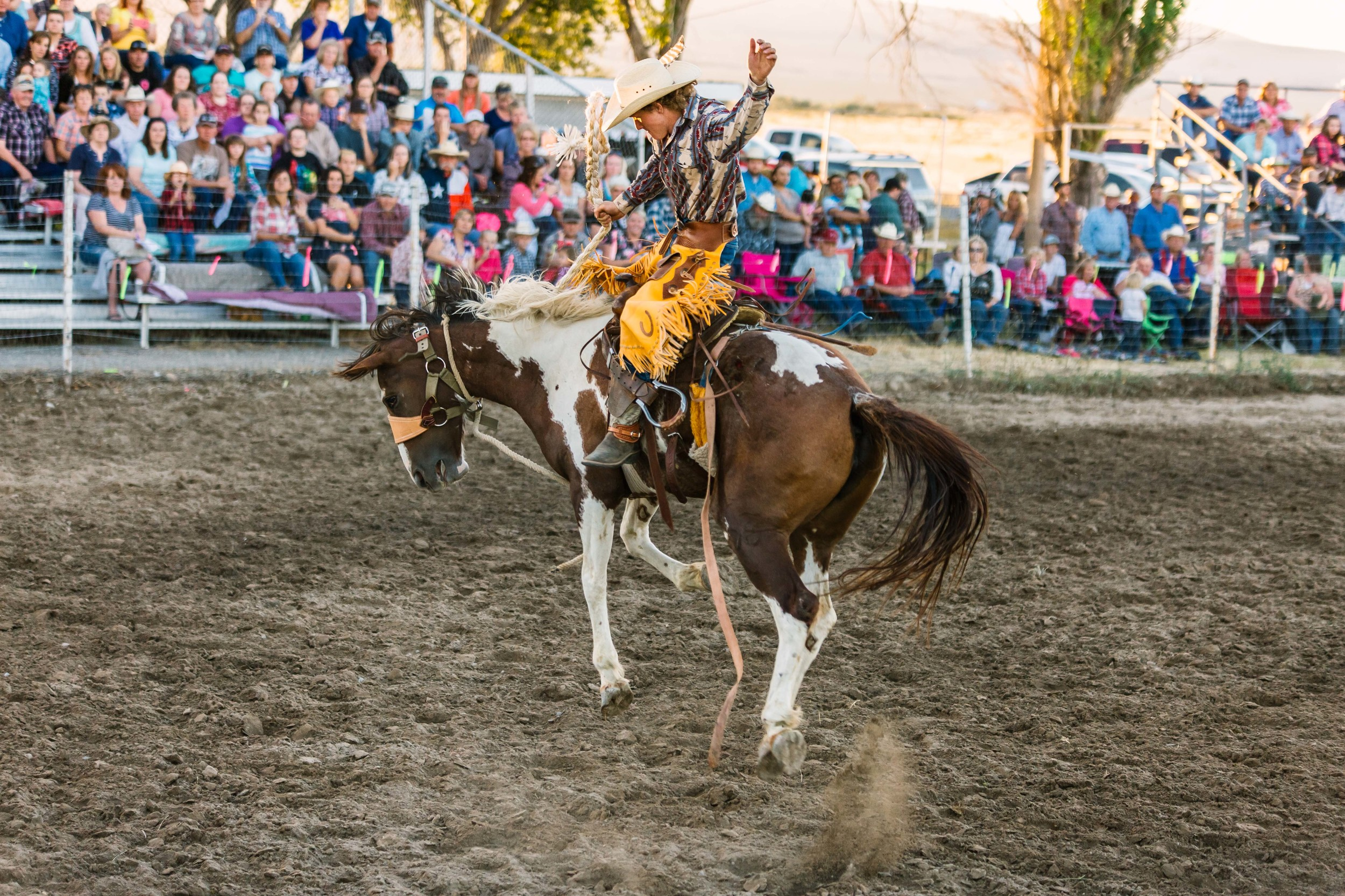 Stone Rodeo Photographer-0294.jpg