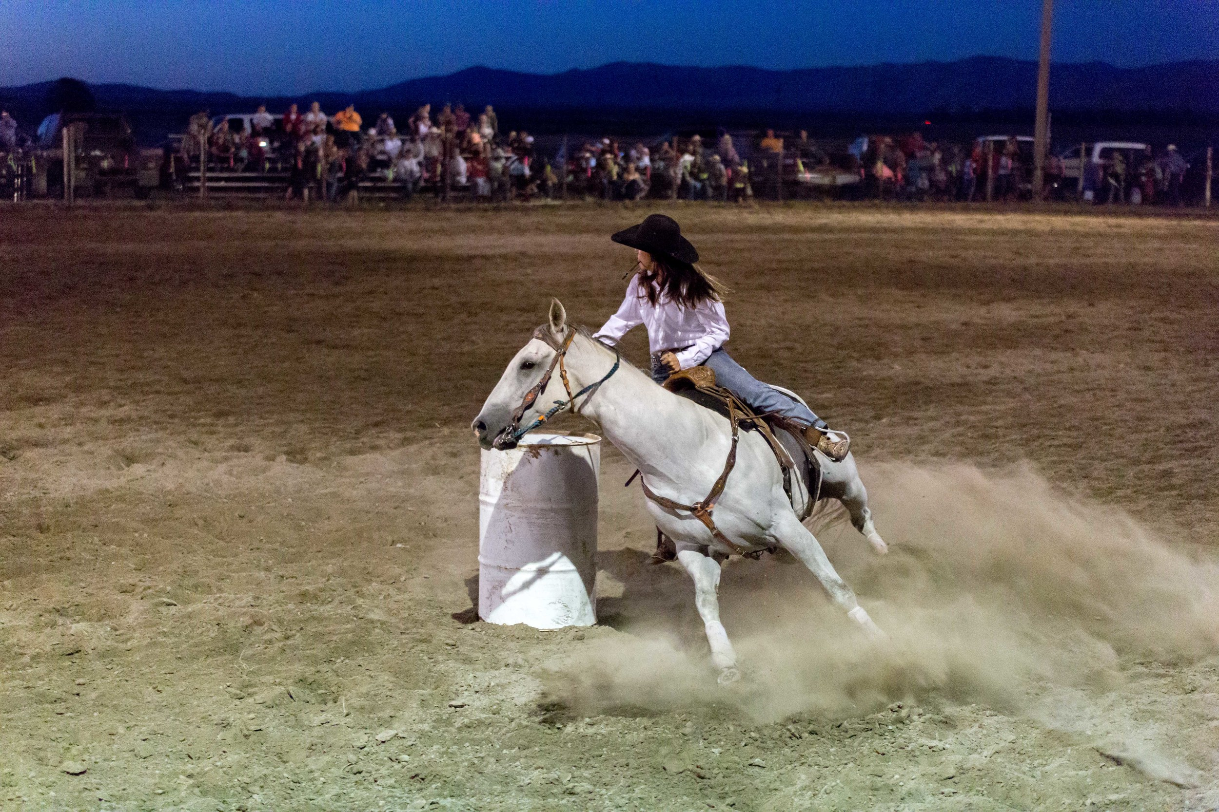 Stone Rodeo Photographer-0730.jpg