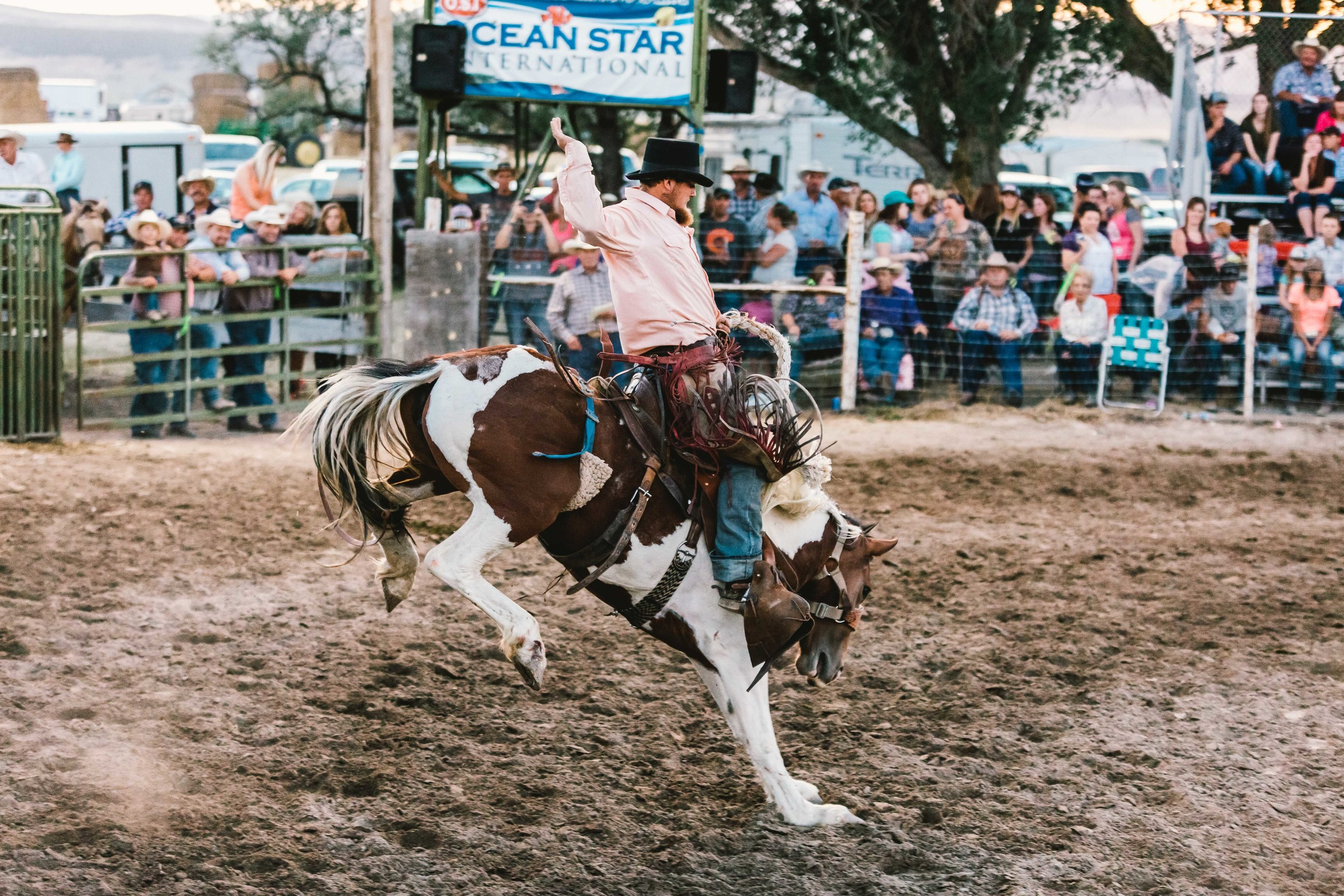 Stone Rodeo Photographer-1266.jpg