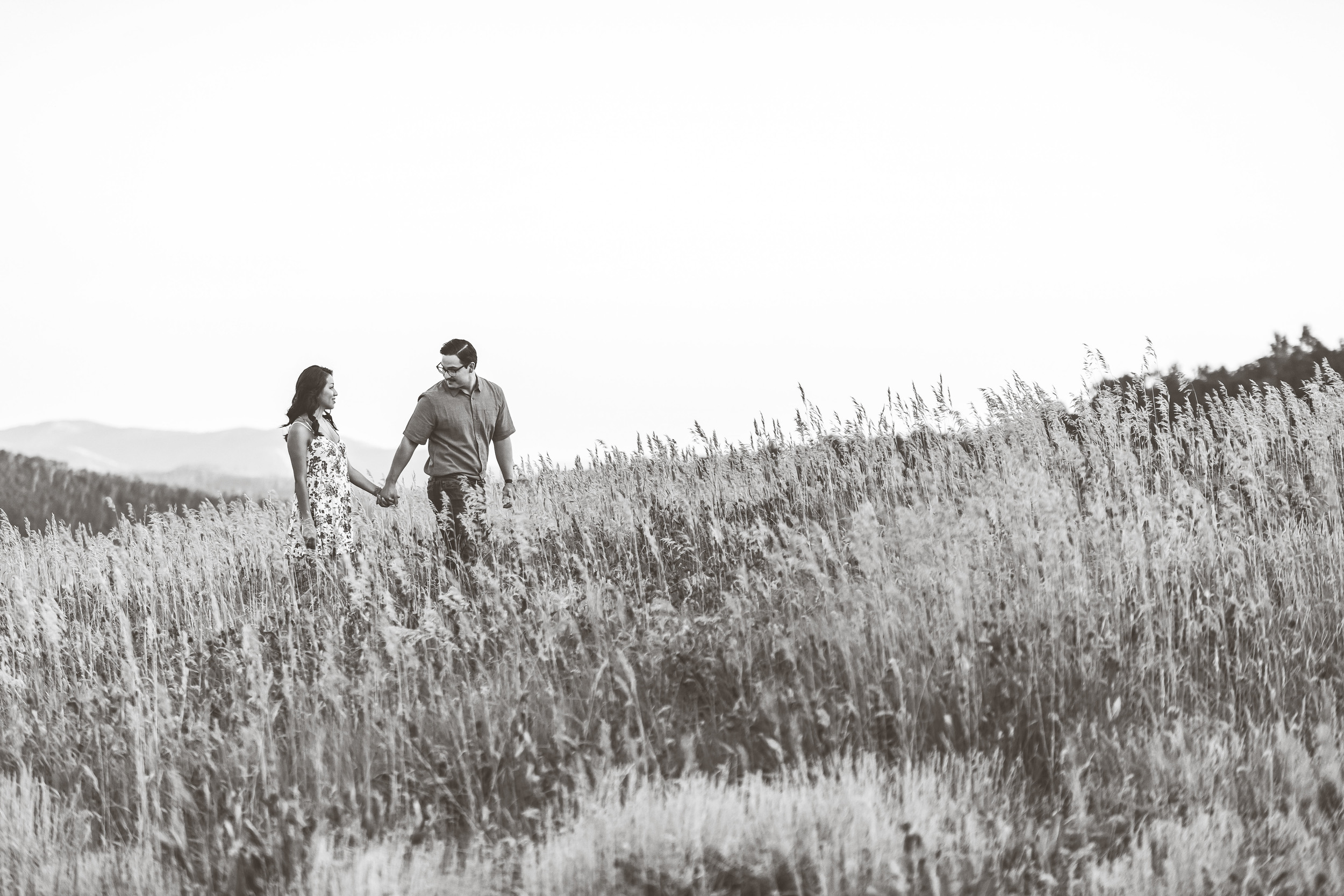 Logan Utah Engagement Photographer-96.jpg