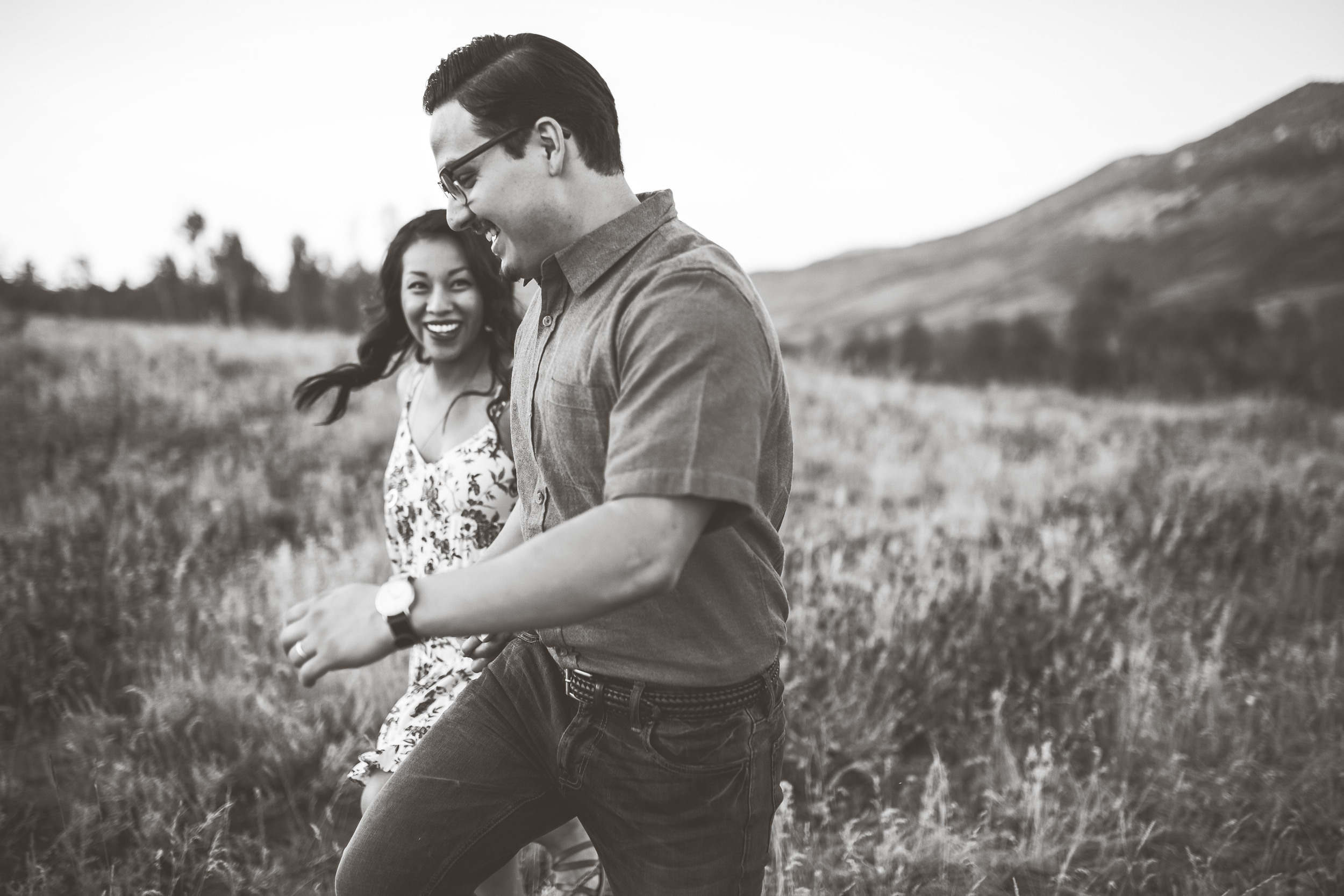 Logan Utah Engagement Photographer-116.jpg