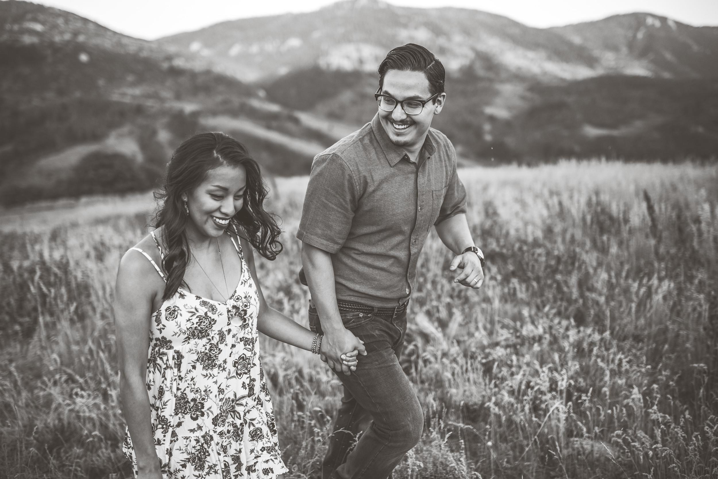 Logan Utah Engagement Photographer-113.jpg