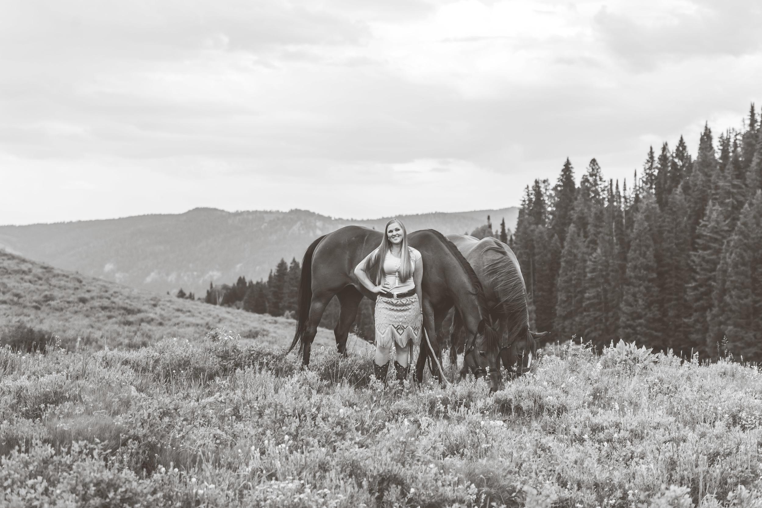 Tony Grove horse photography-7143.jpg
