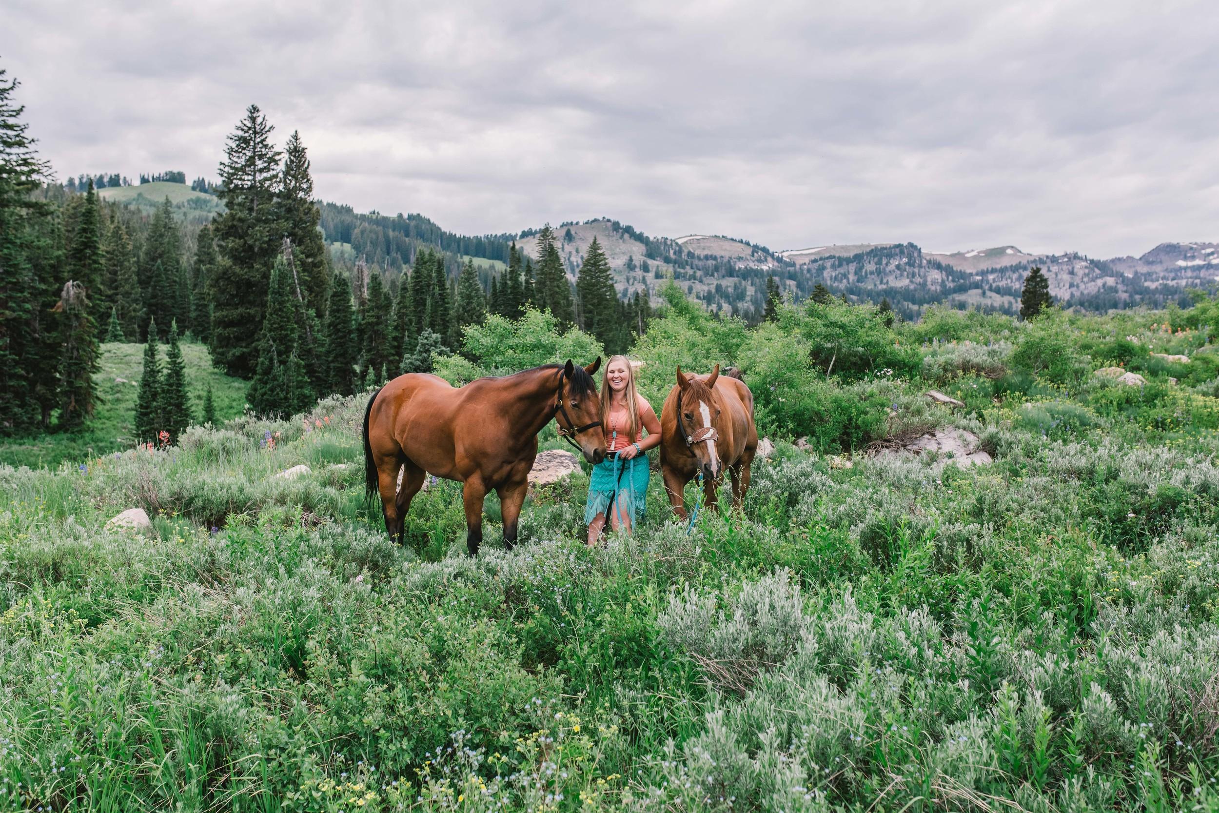 Tony Grove horse photography-6861.jpg