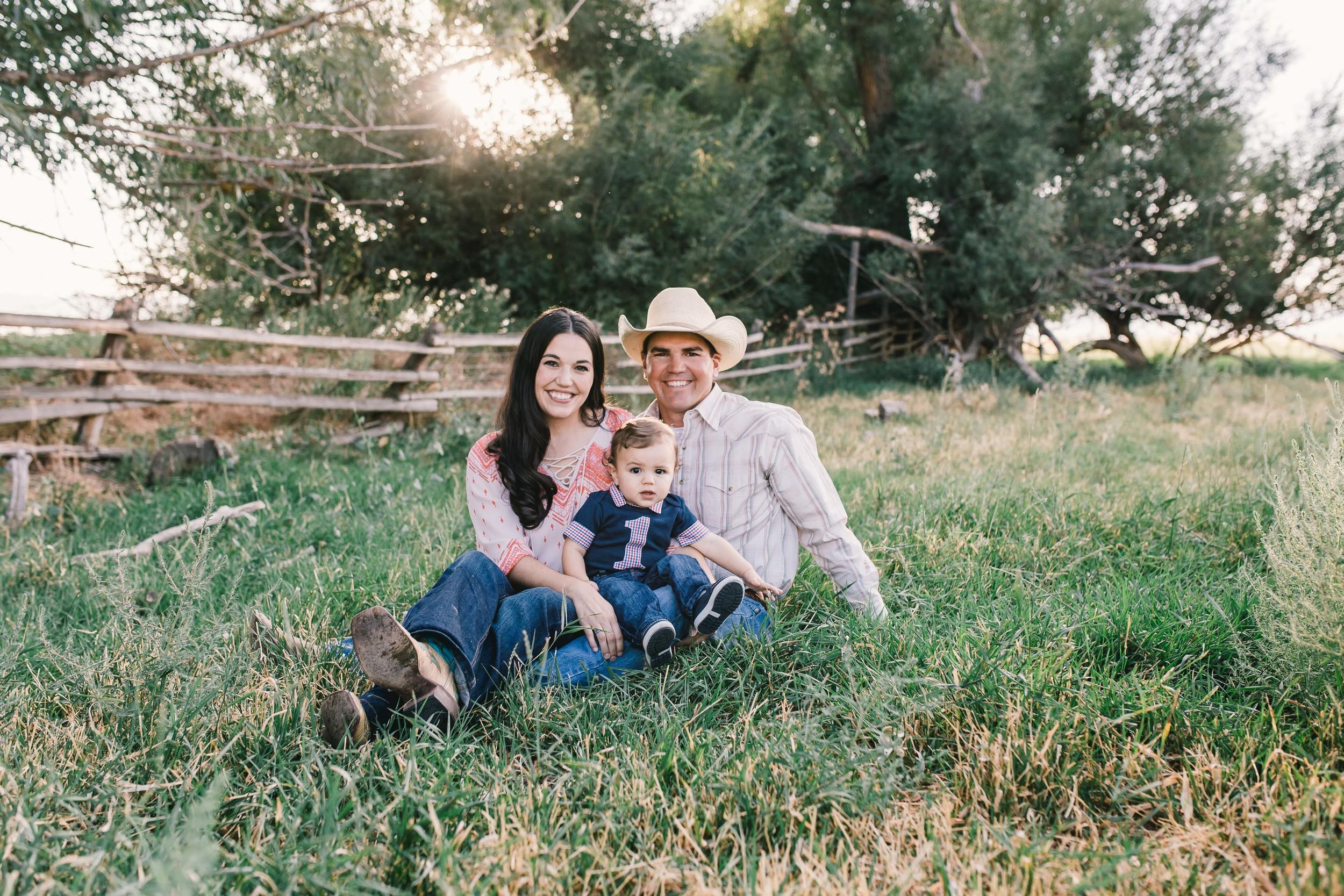 Malad Idaho Family Photographer-3132.jpg