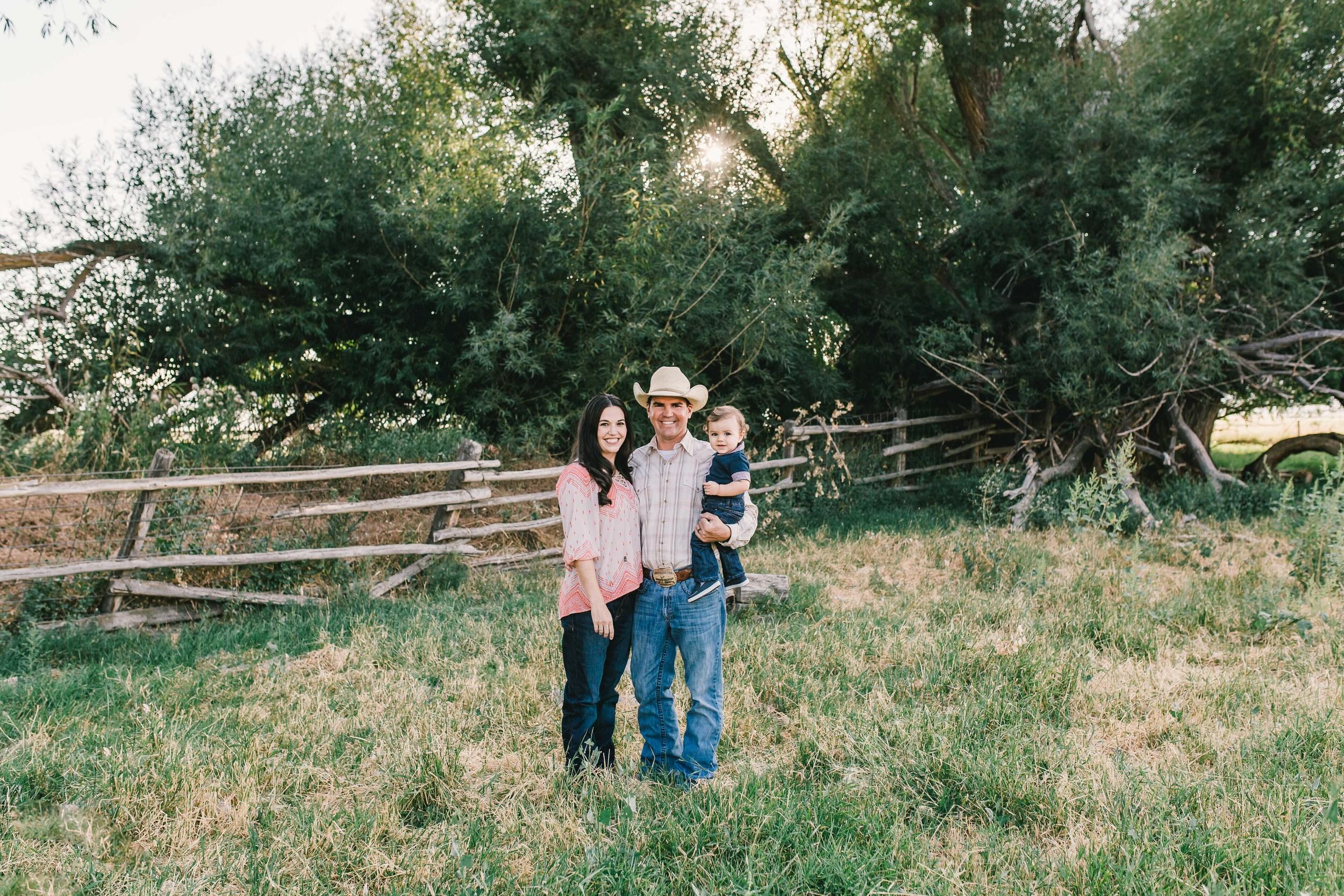 Malad Idaho Family Photographer-3075.jpg