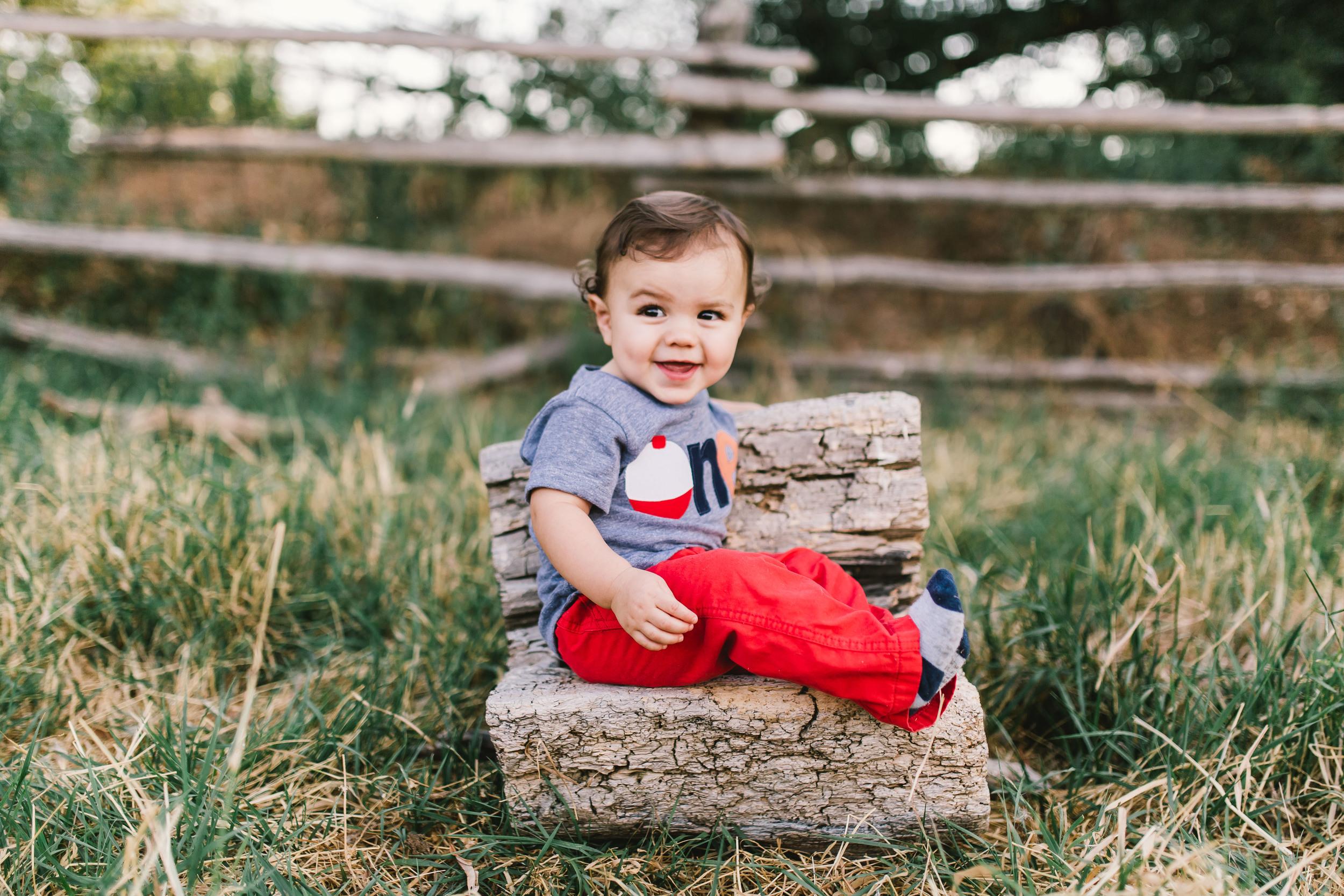 Malad Idaho Family Photographer-3261.jpg