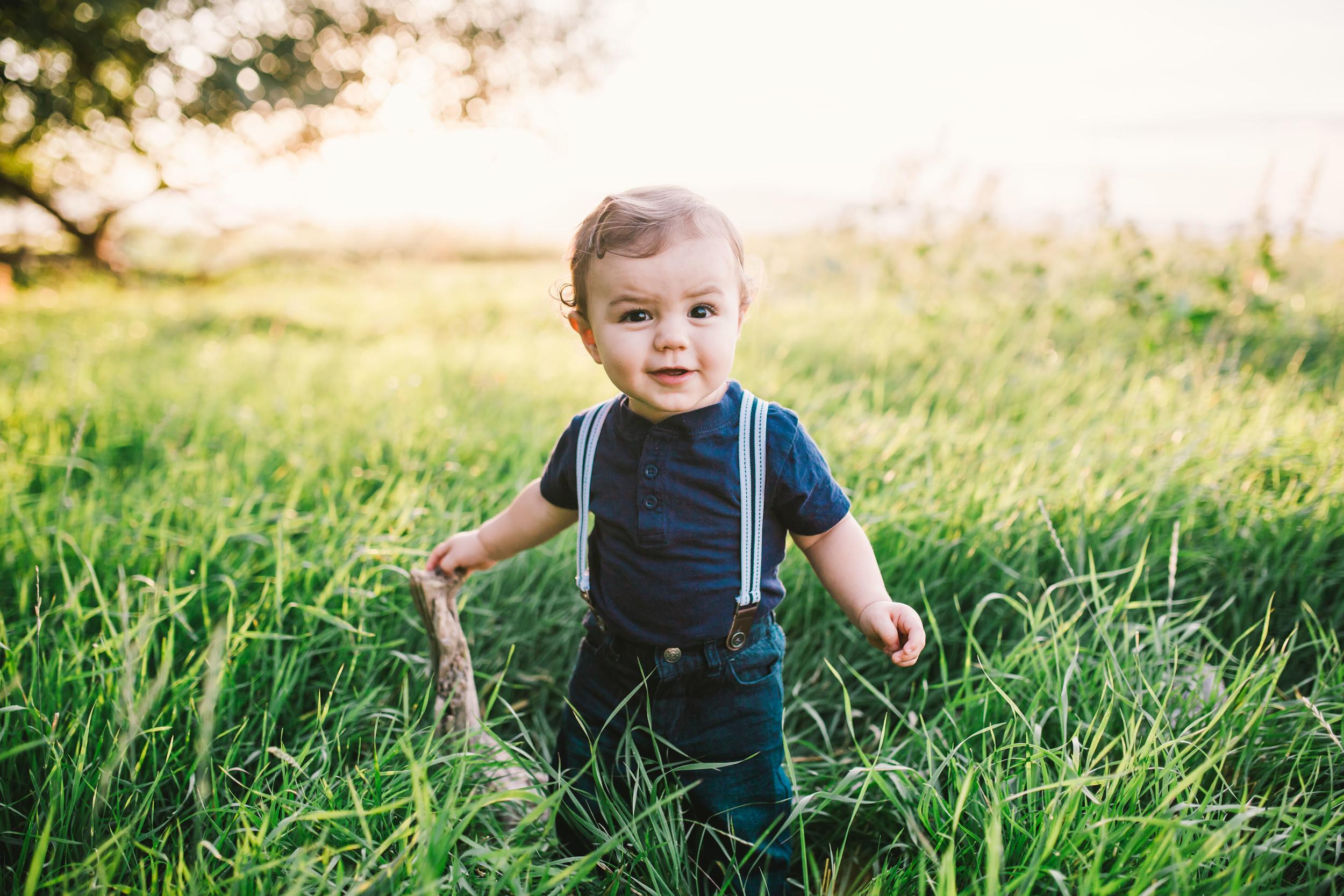 Malad Idaho Family Photographer-3299.jpg
