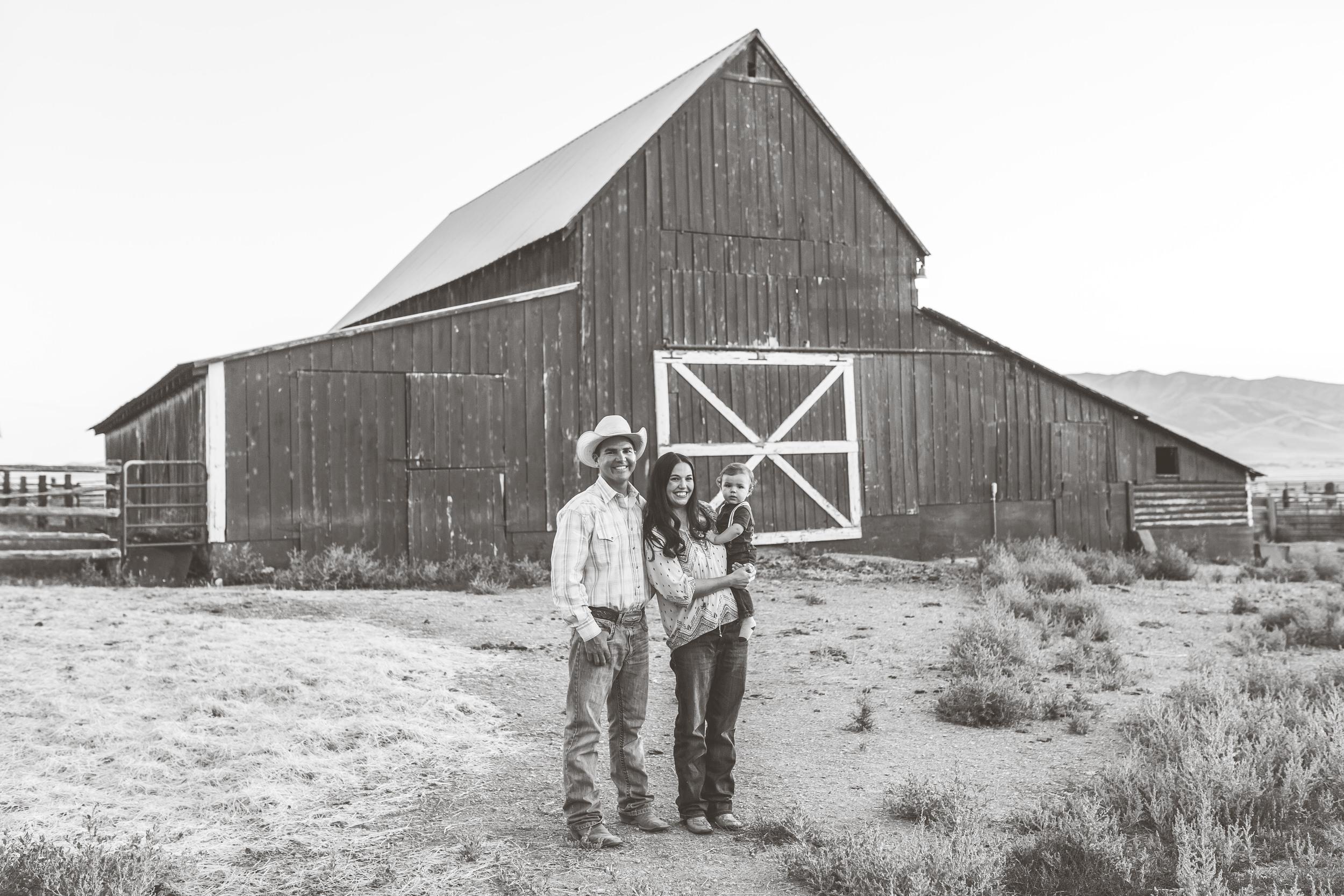 Malad Idaho Family Photographer-3379.jpg
