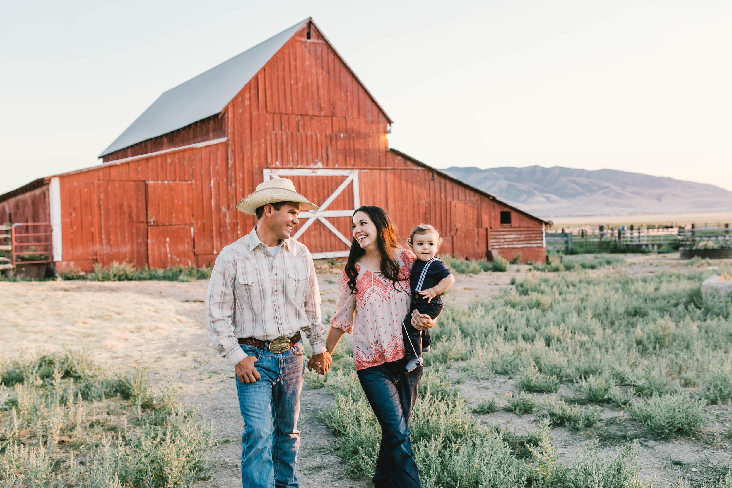 Malad Idaho Family Photographer-3388.jpg