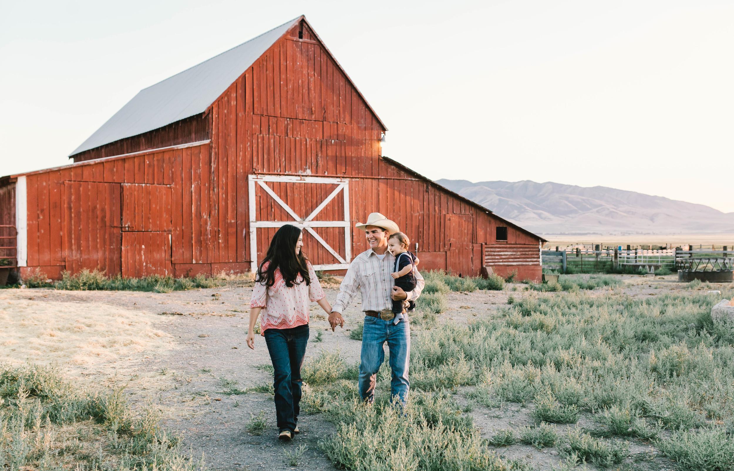 Malad Idaho Family Photographer-3399.jpg