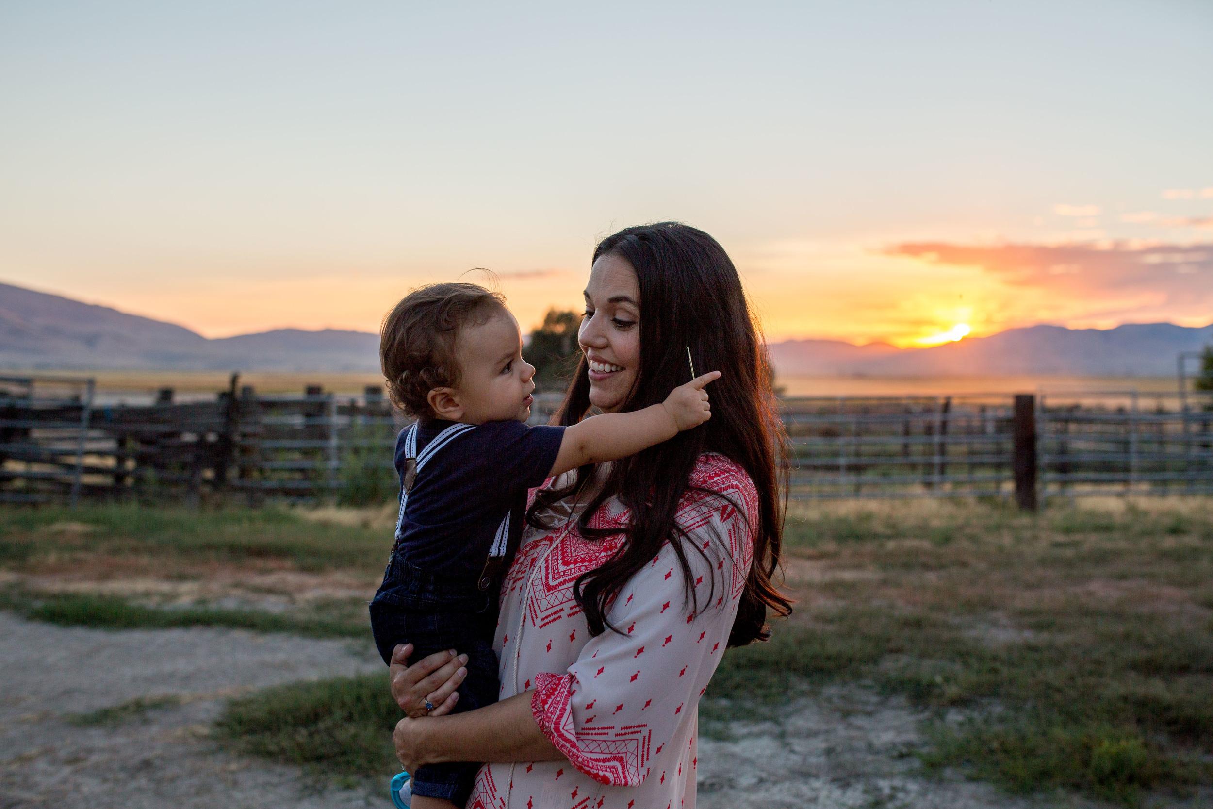 Malad Idaho Family Photographer-3459.jpg