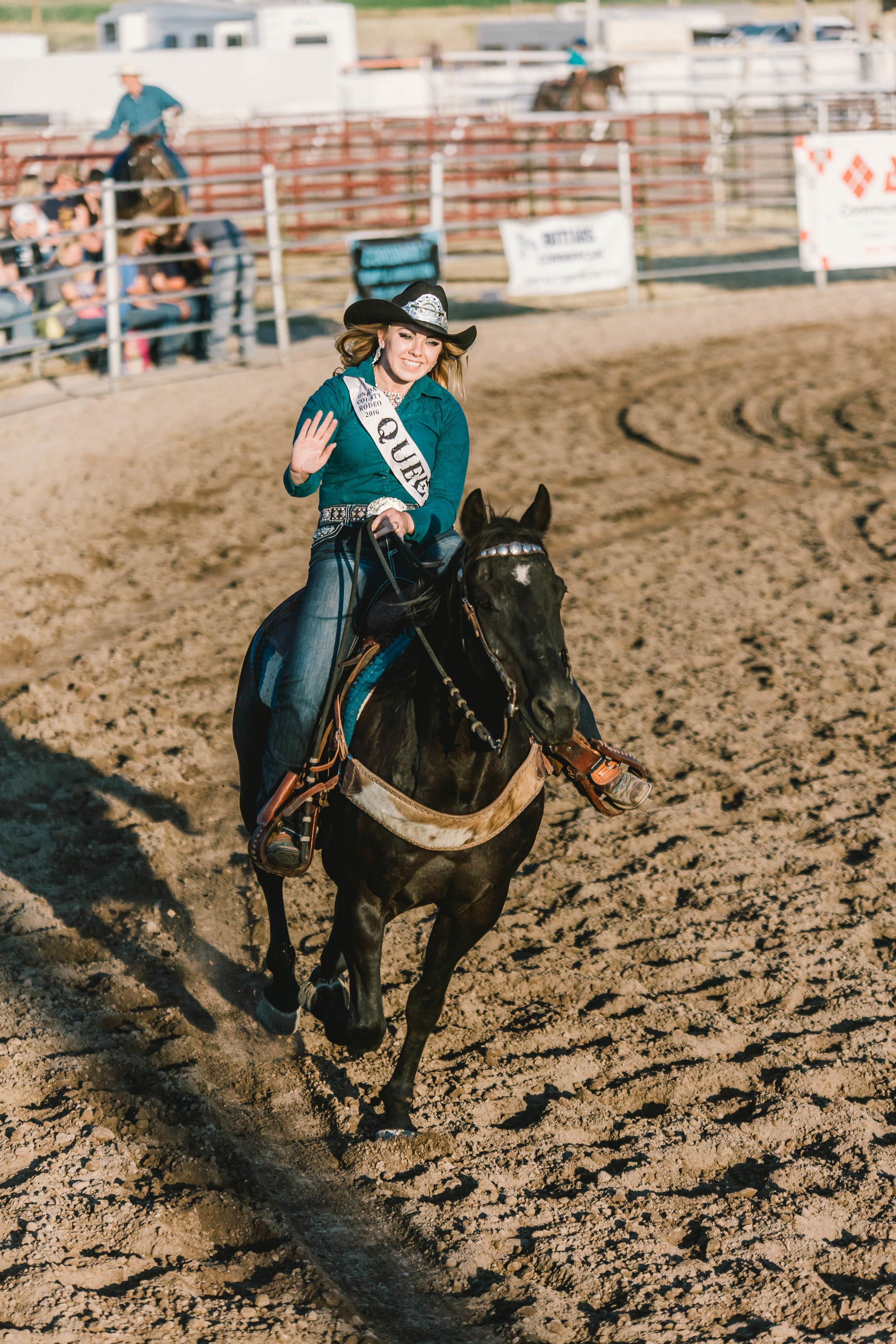 Oneida County Fair-4182.jpg