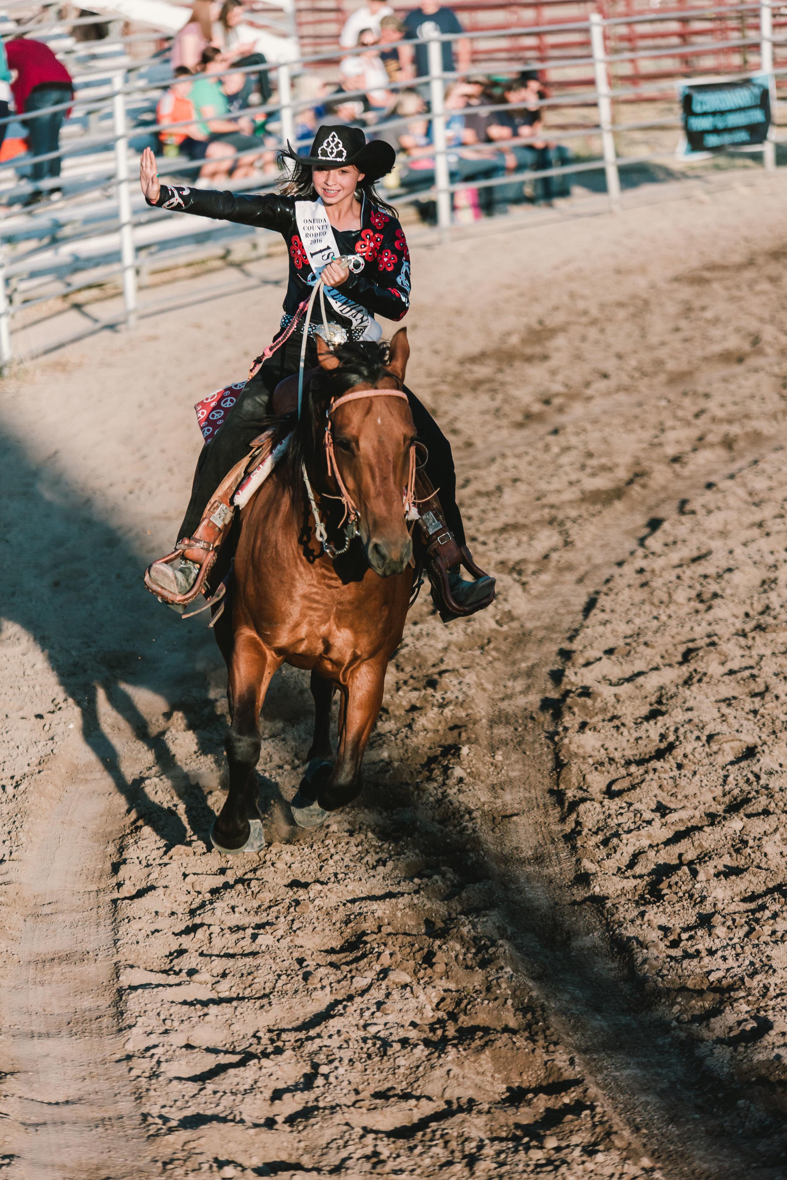 Oneida County Fair-4196.jpg