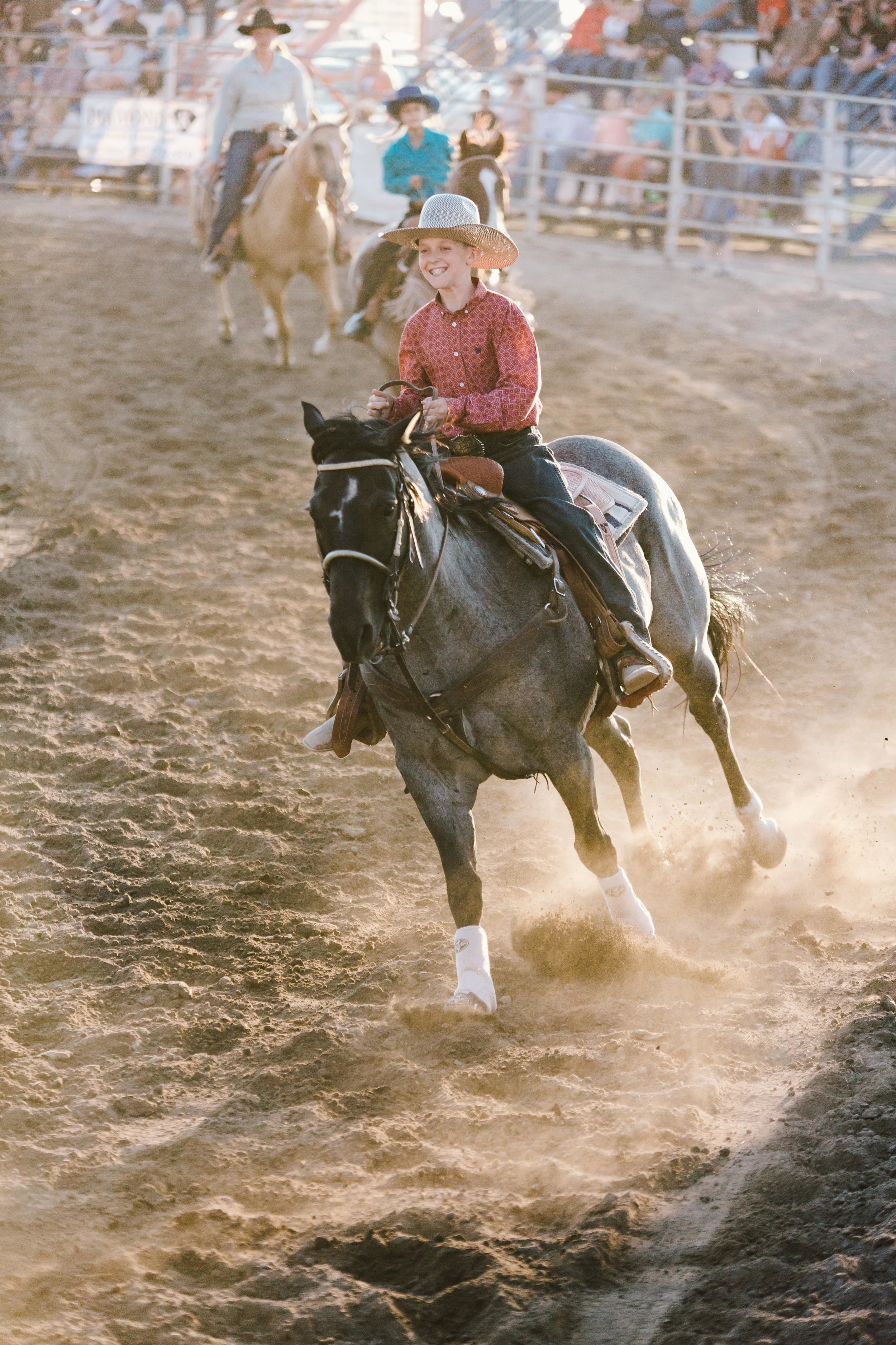 Oneida County Fair-4241.jpg