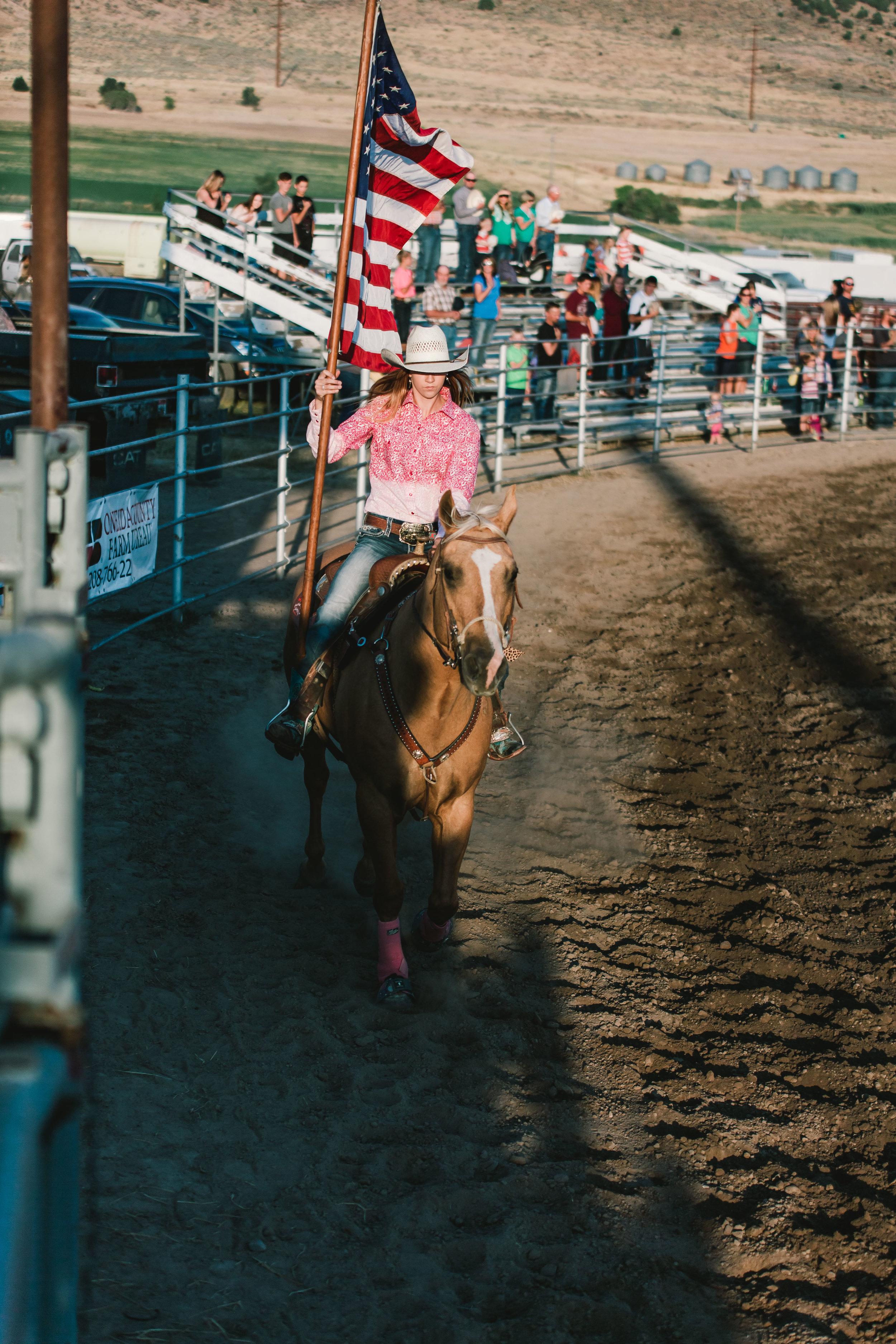 Oneida County Fair-4262.jpg