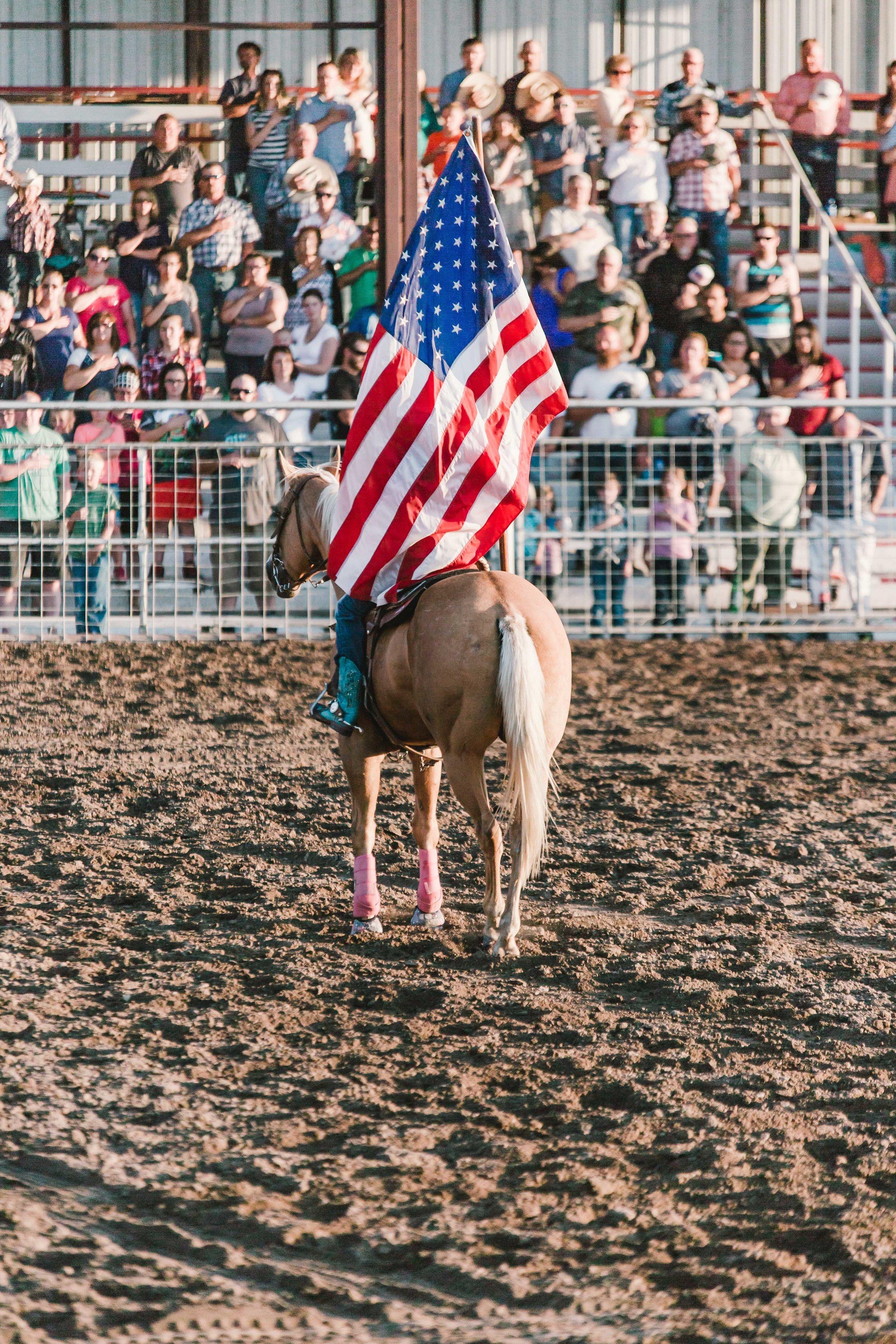 Oneida County Fair-4273.jpg