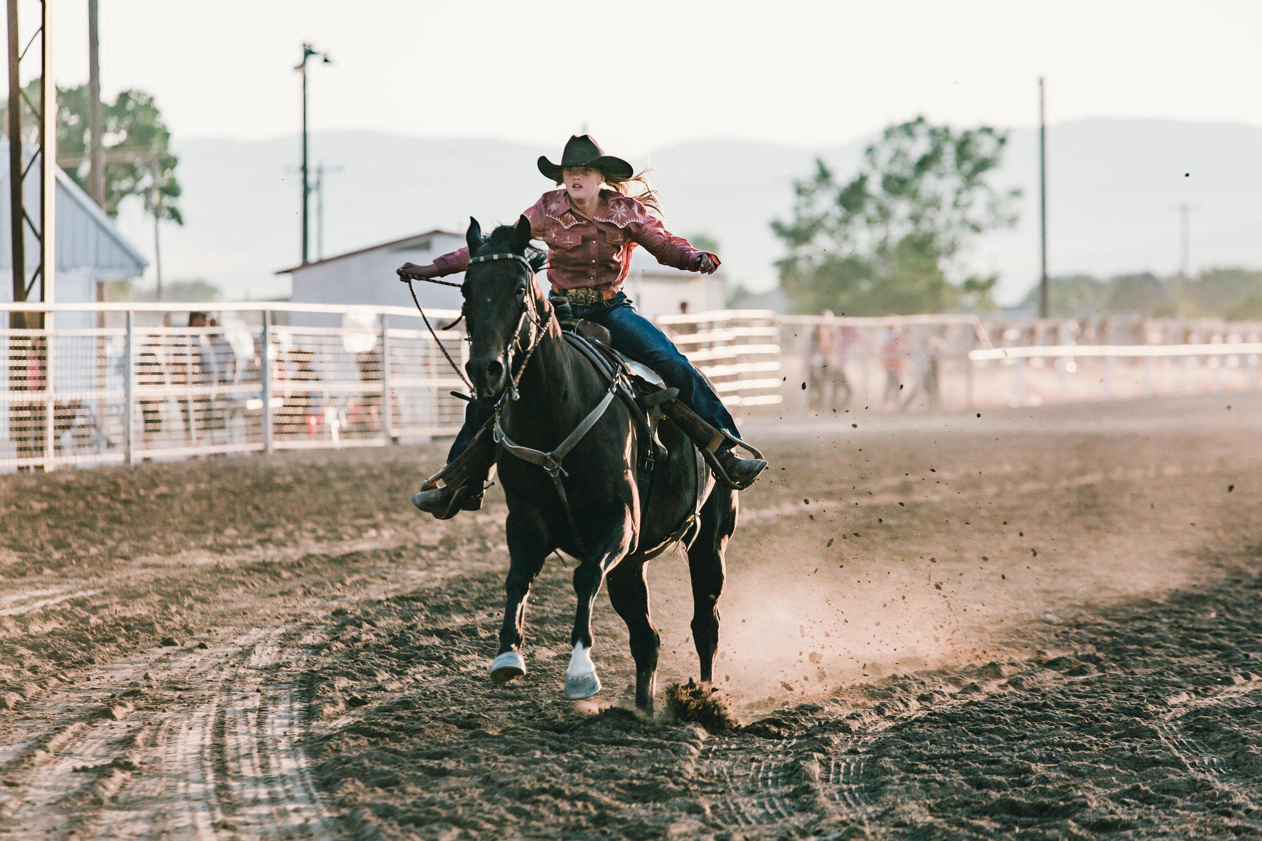 Oneida County Fair-4285.jpg