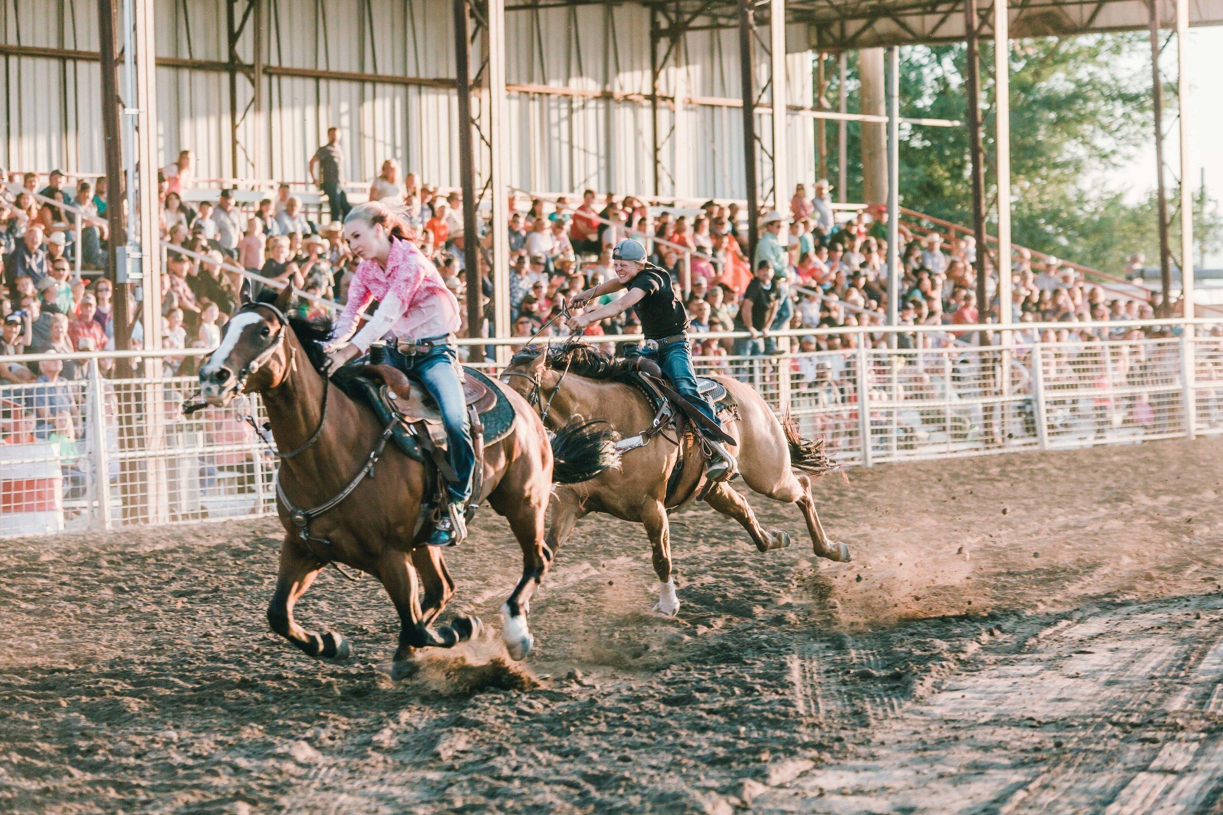 Oneida County Fair-4296.jpg