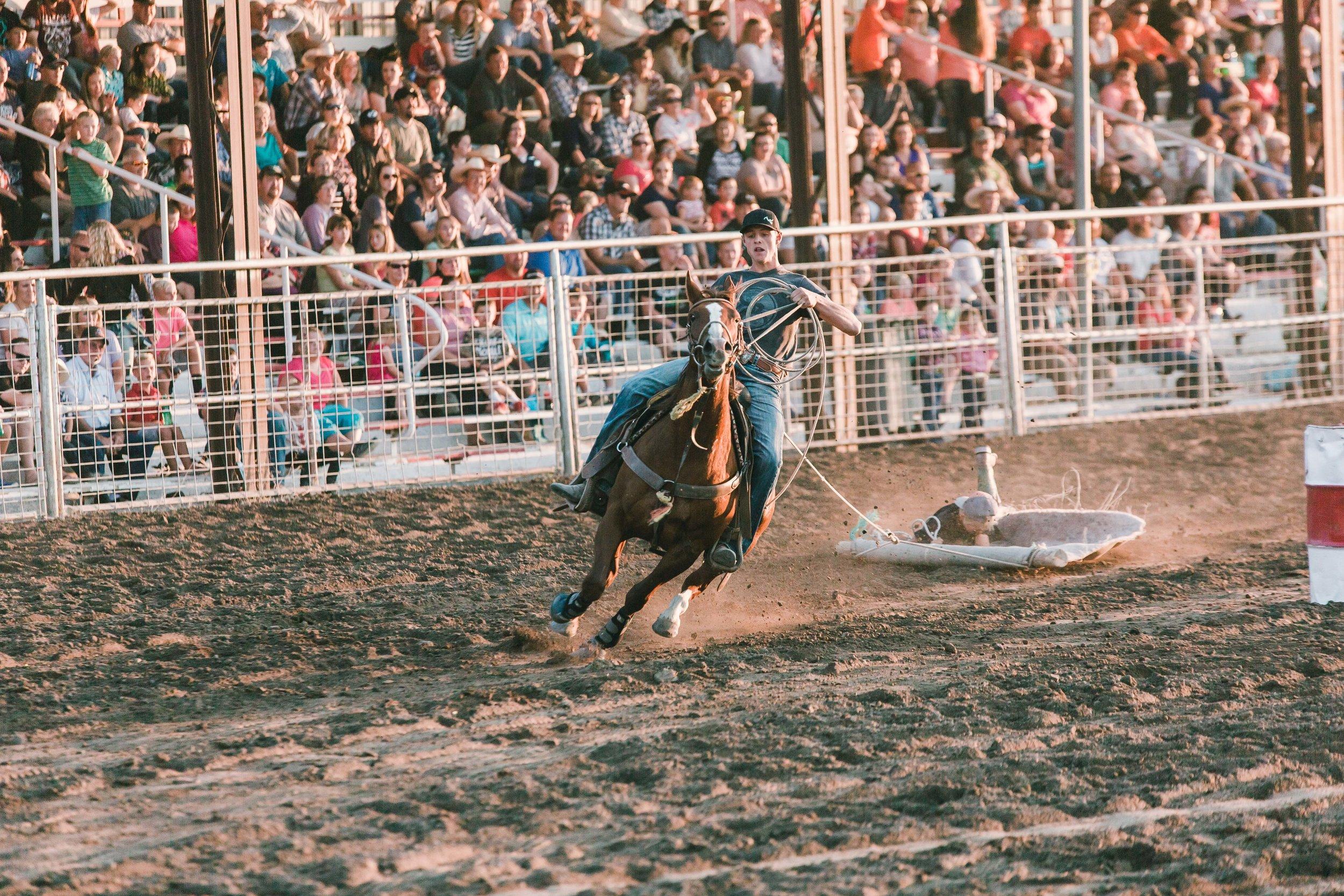 Oneida County Fair-4314.jpg