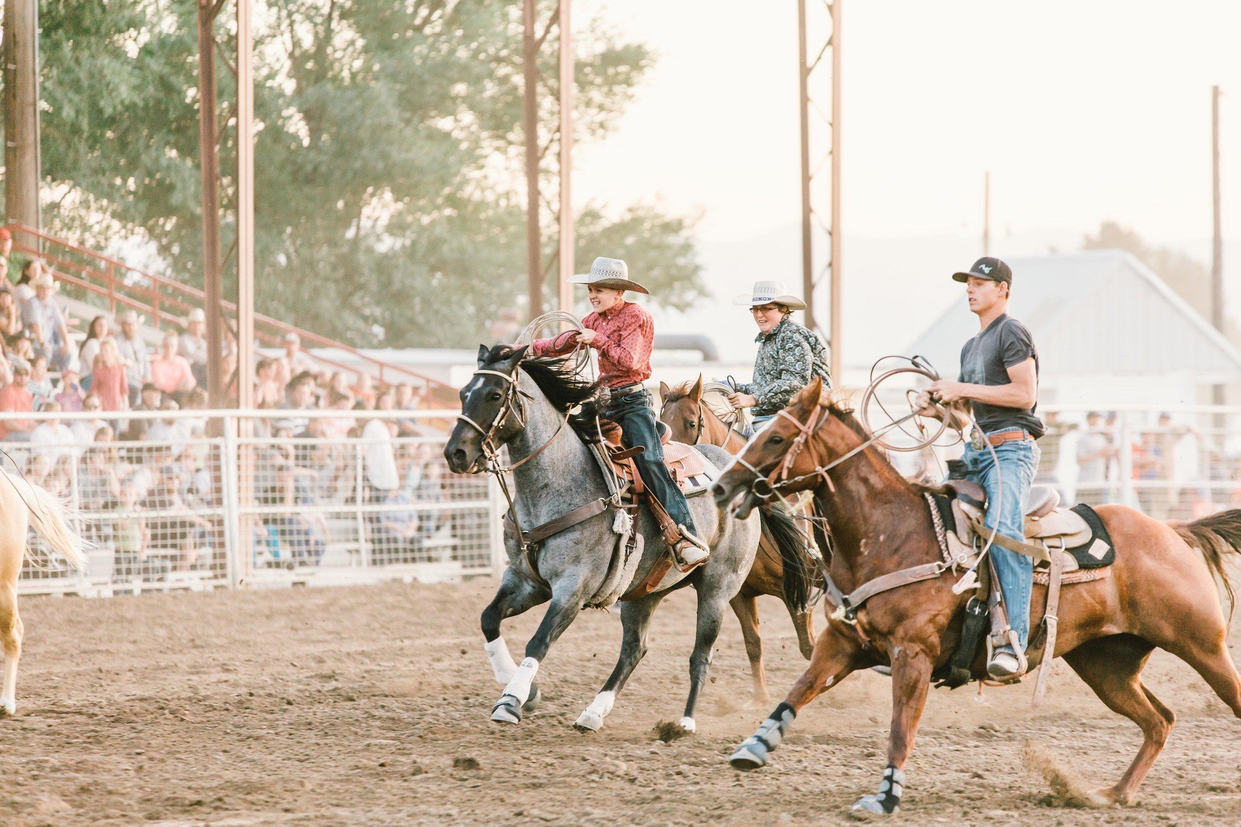 Oneida County Fair-4375.jpg