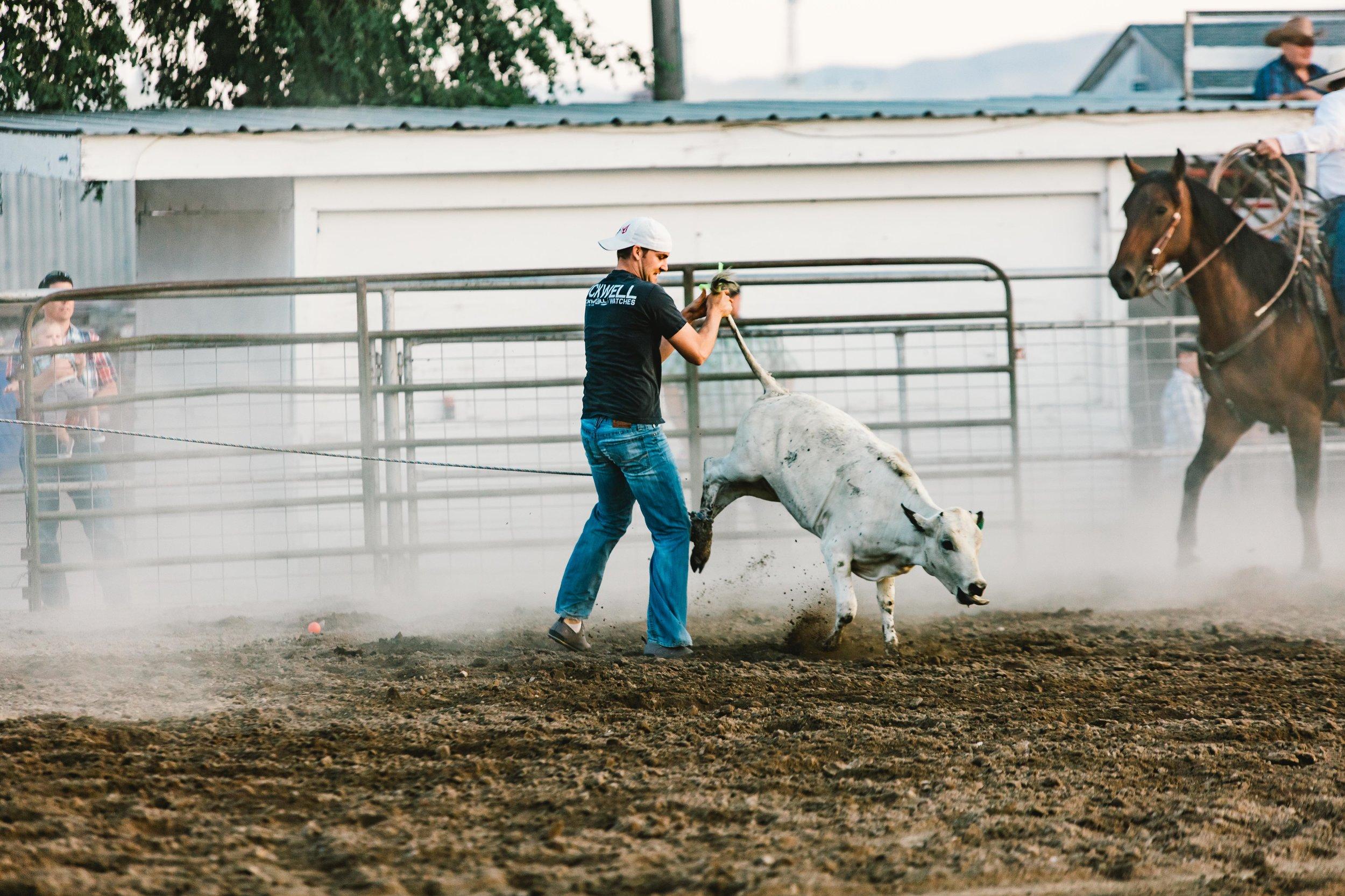 Oneida County Fair-4382.jpg