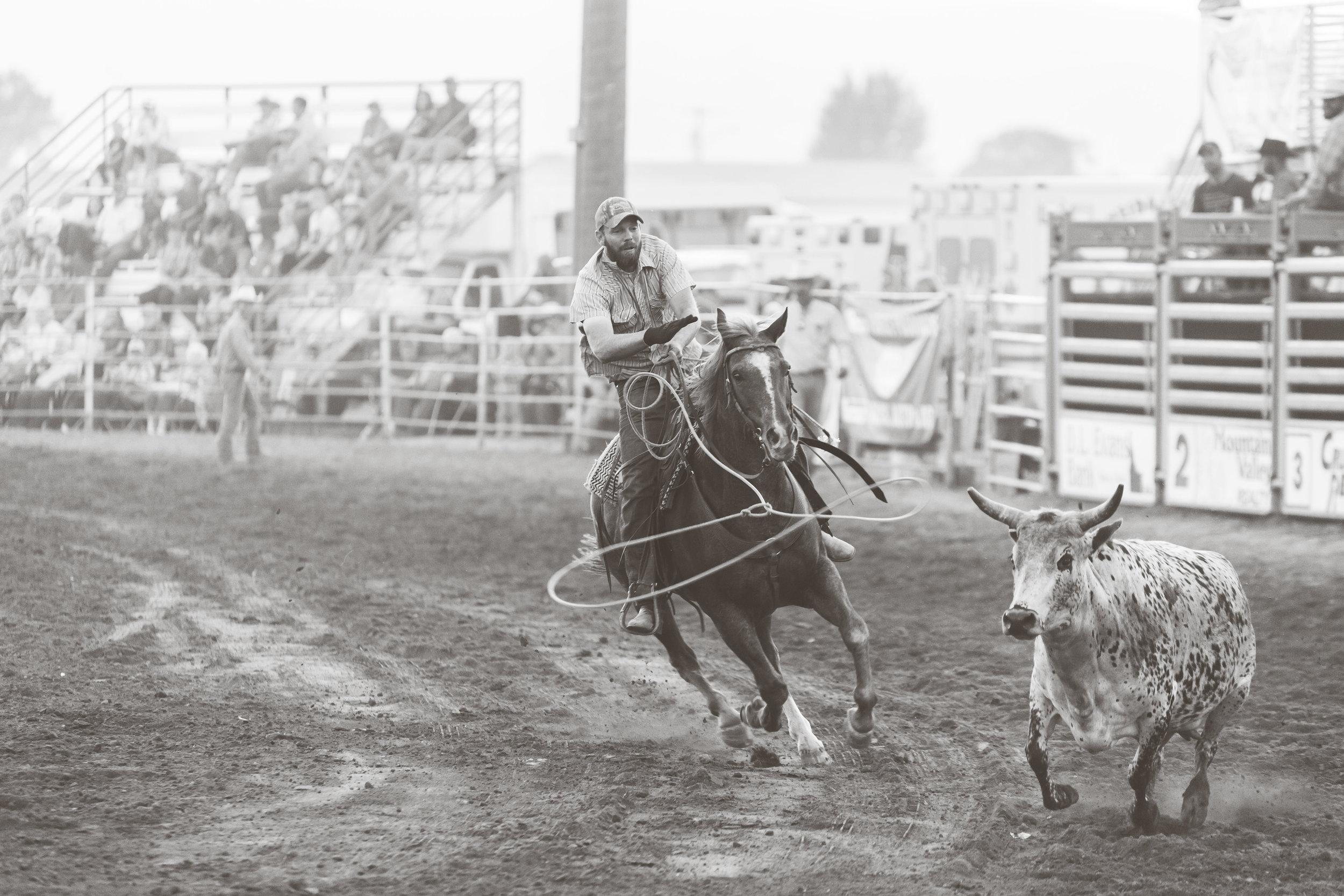 Oneida County Fair-4409.jpg