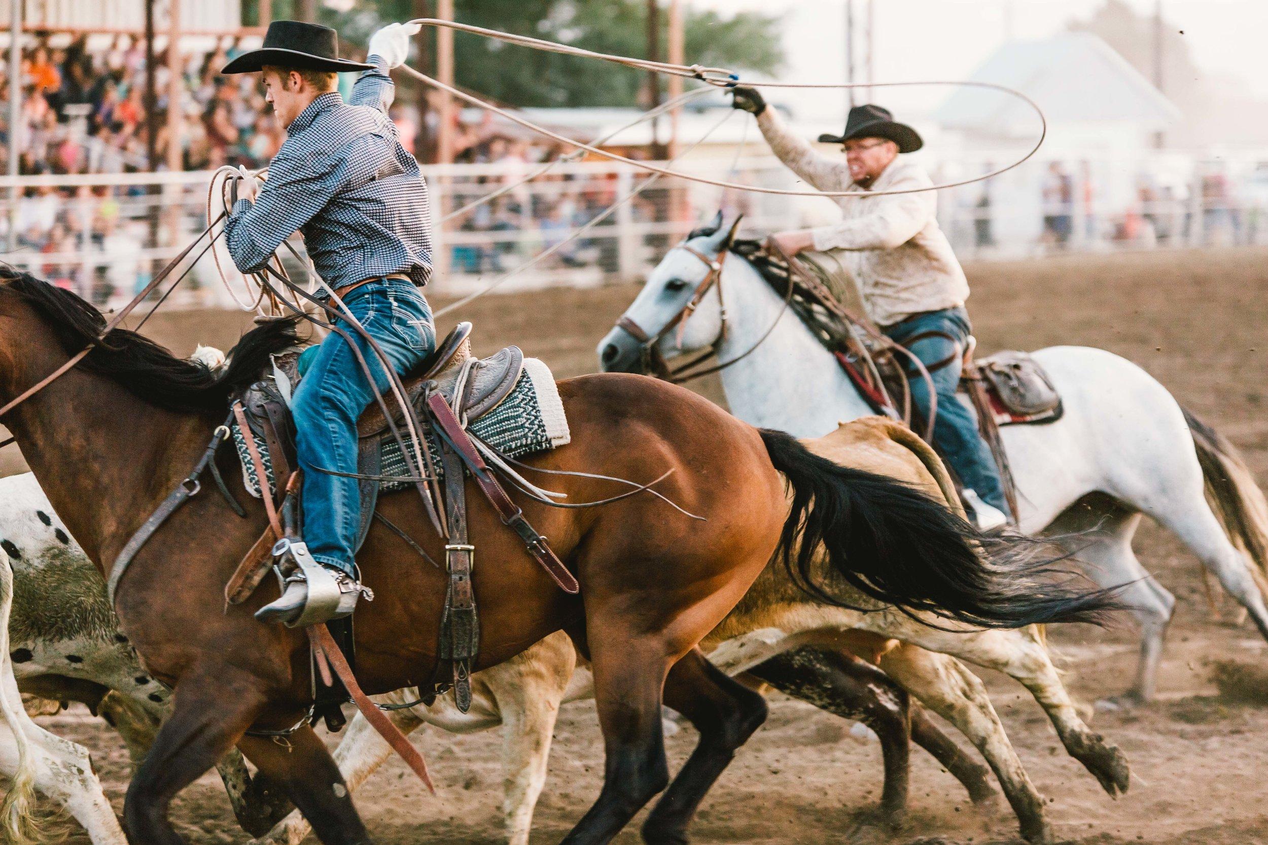 Oneida County Fair-4410.jpg