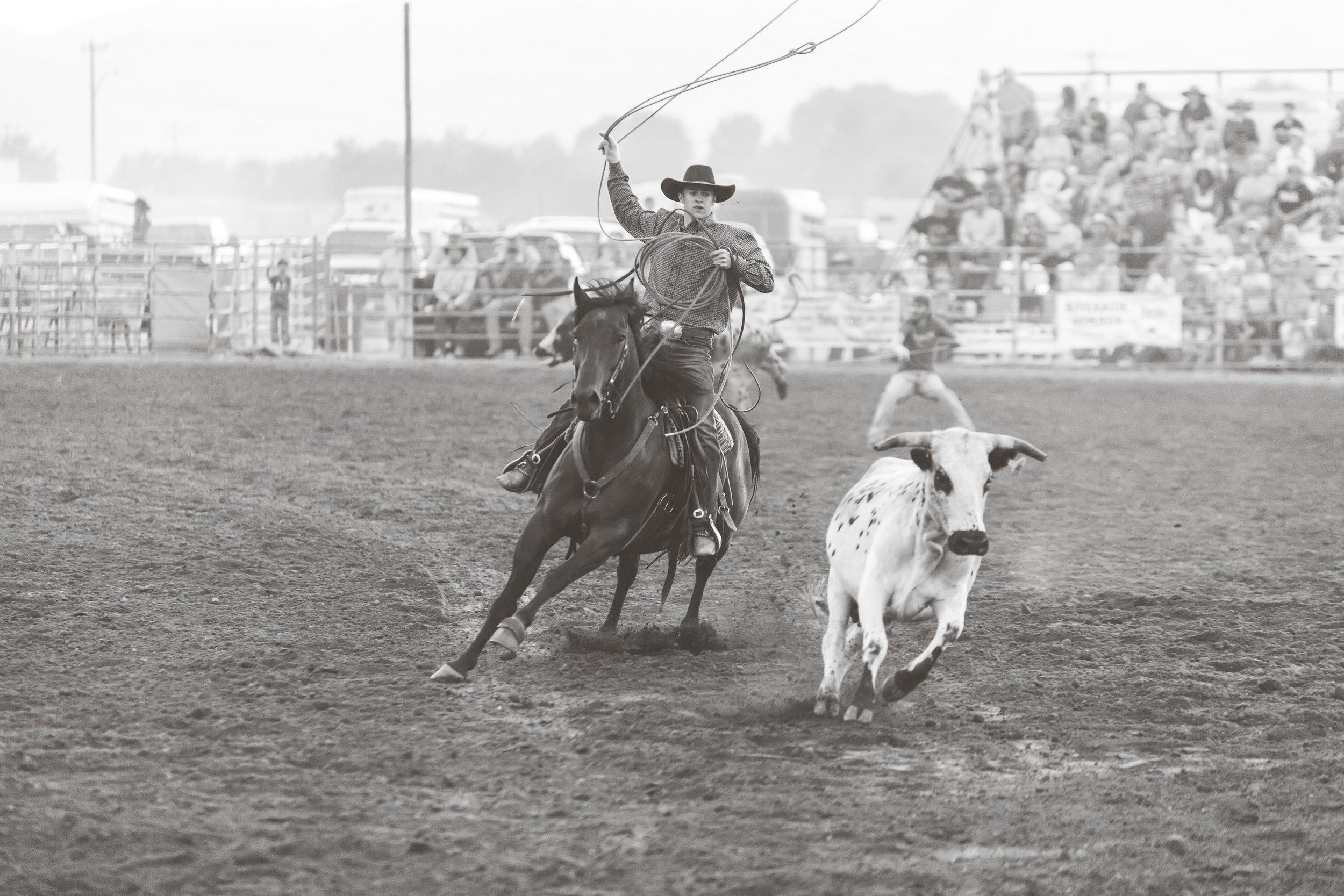 Oneida County Fair-4419.jpg