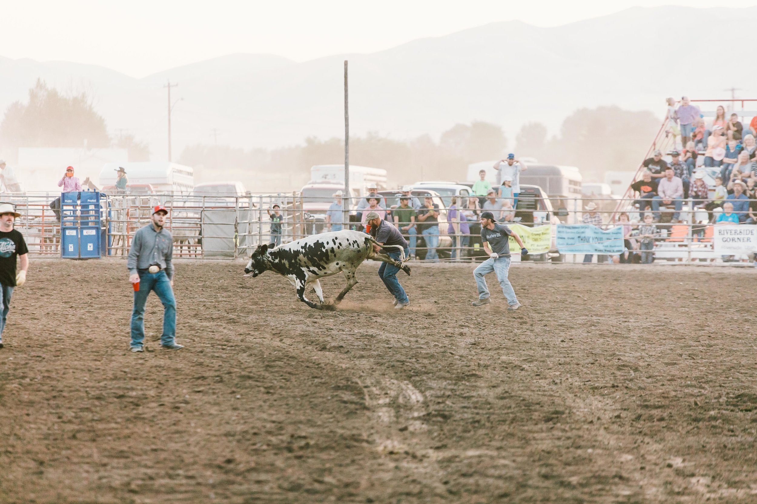 Oneida County Fair-4421.jpg